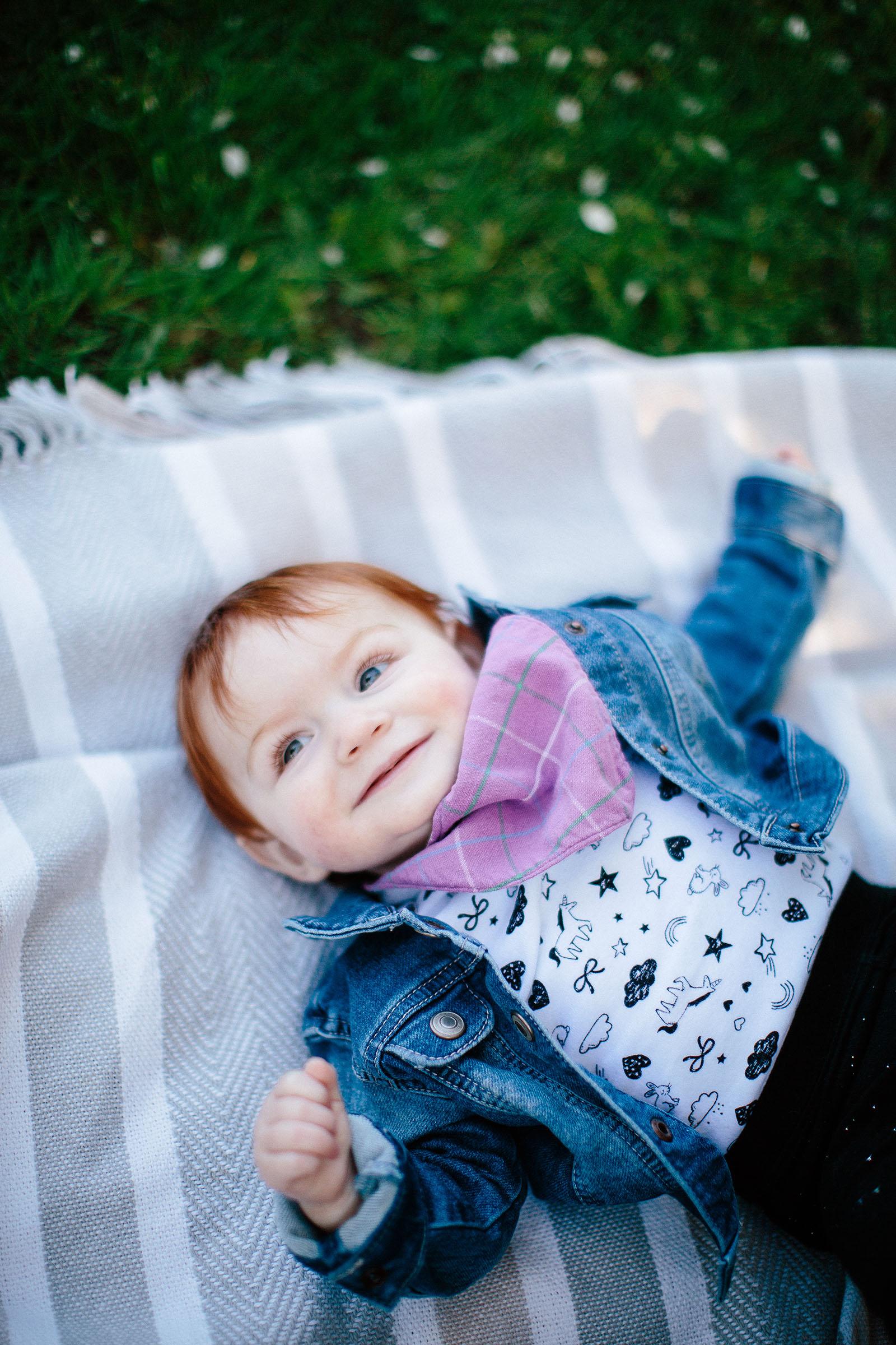 sudbury-ma-greater-boston-family-photographer-springtime-sessions-2.jpg