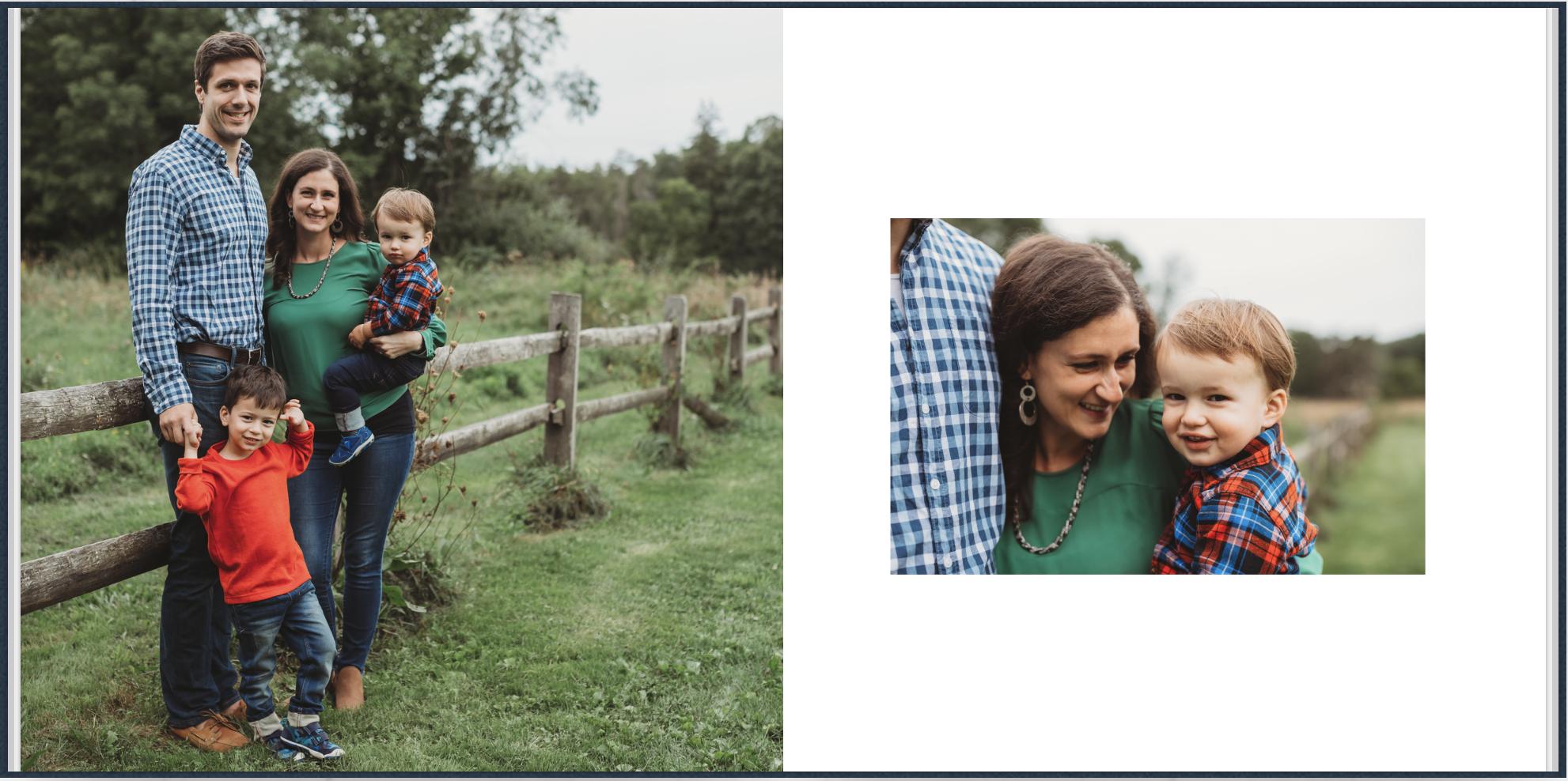 joy-leduc-boston-family-photographer-order-albums.jpg