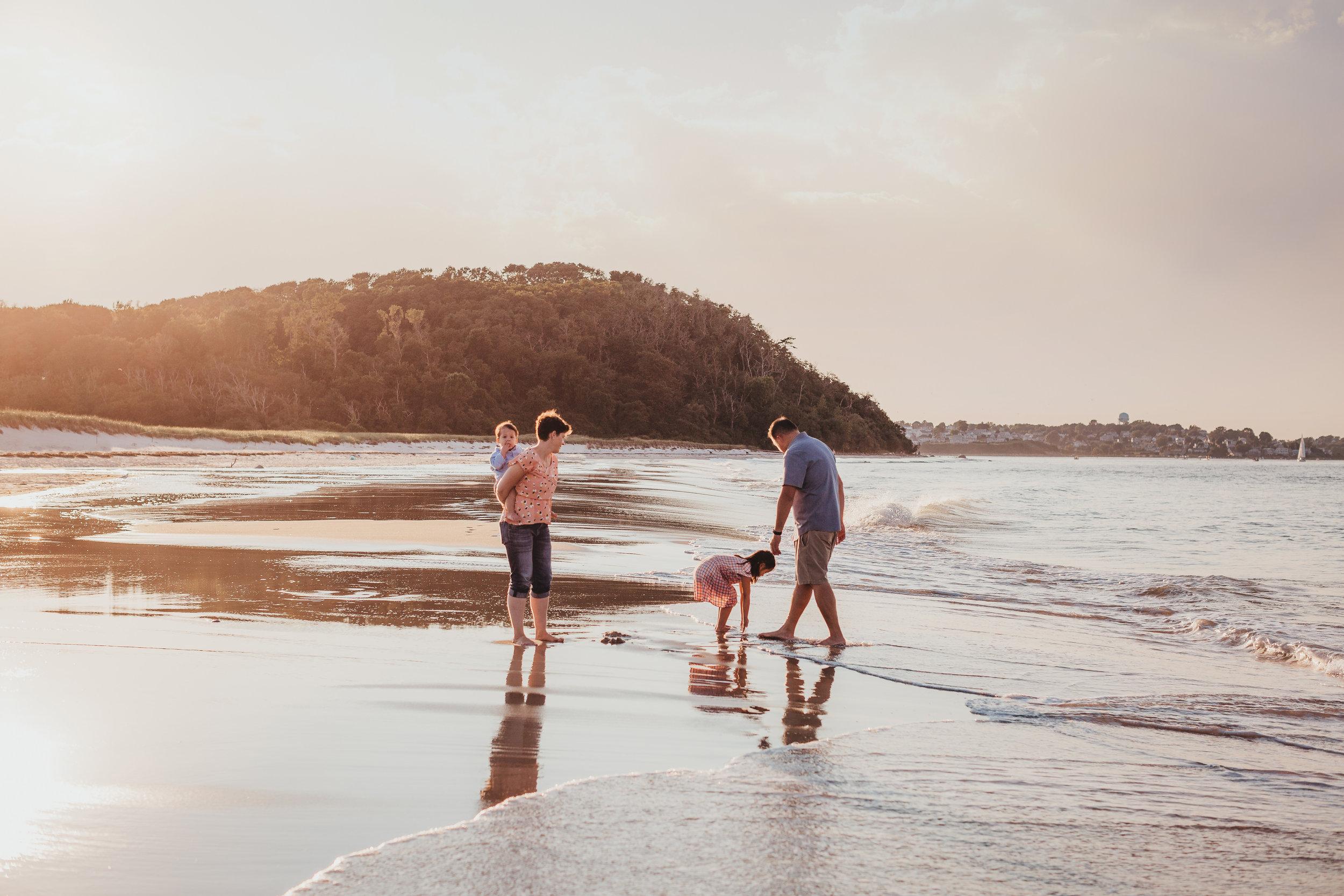 sudbury-ma-family-photographer-more-than-holiday-card.jpg