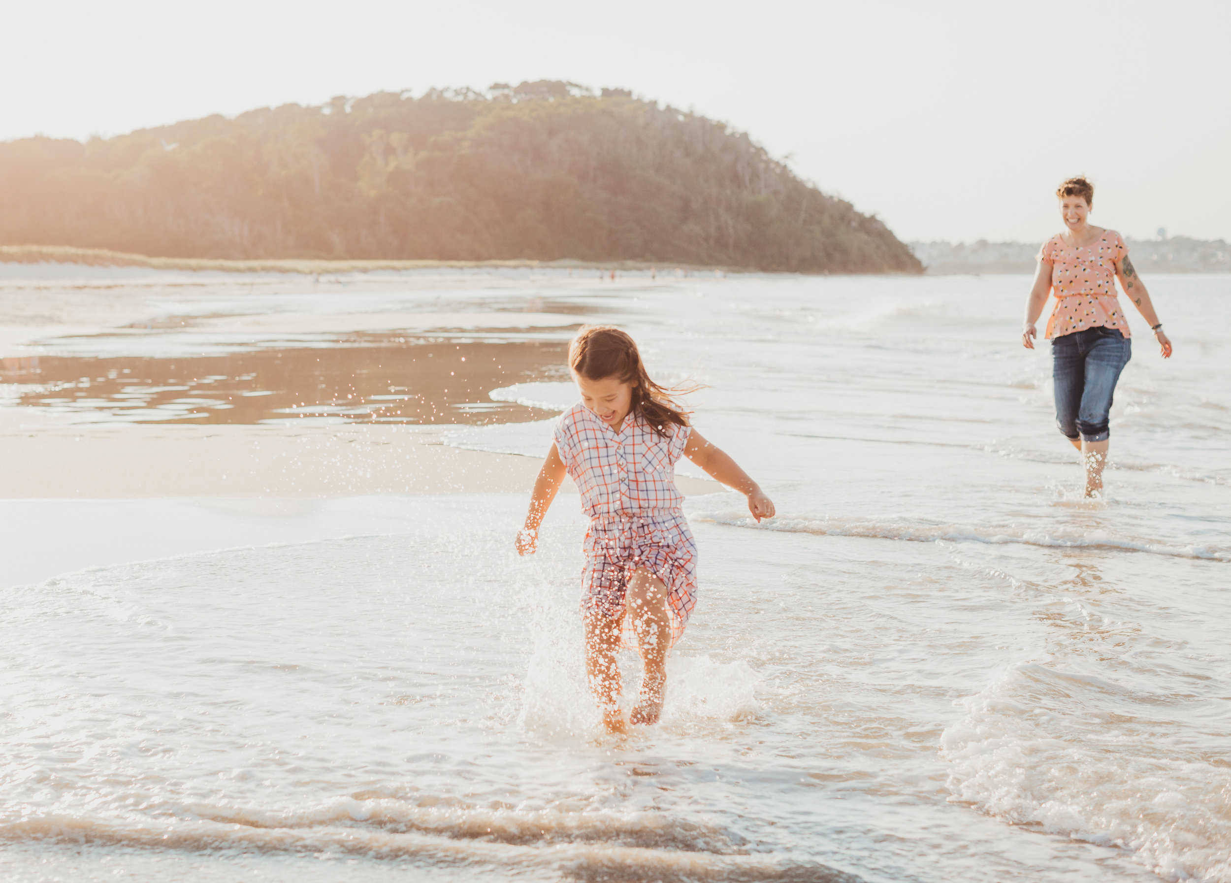 new-england-beach-family-photos-boston-family-photographer.jpg