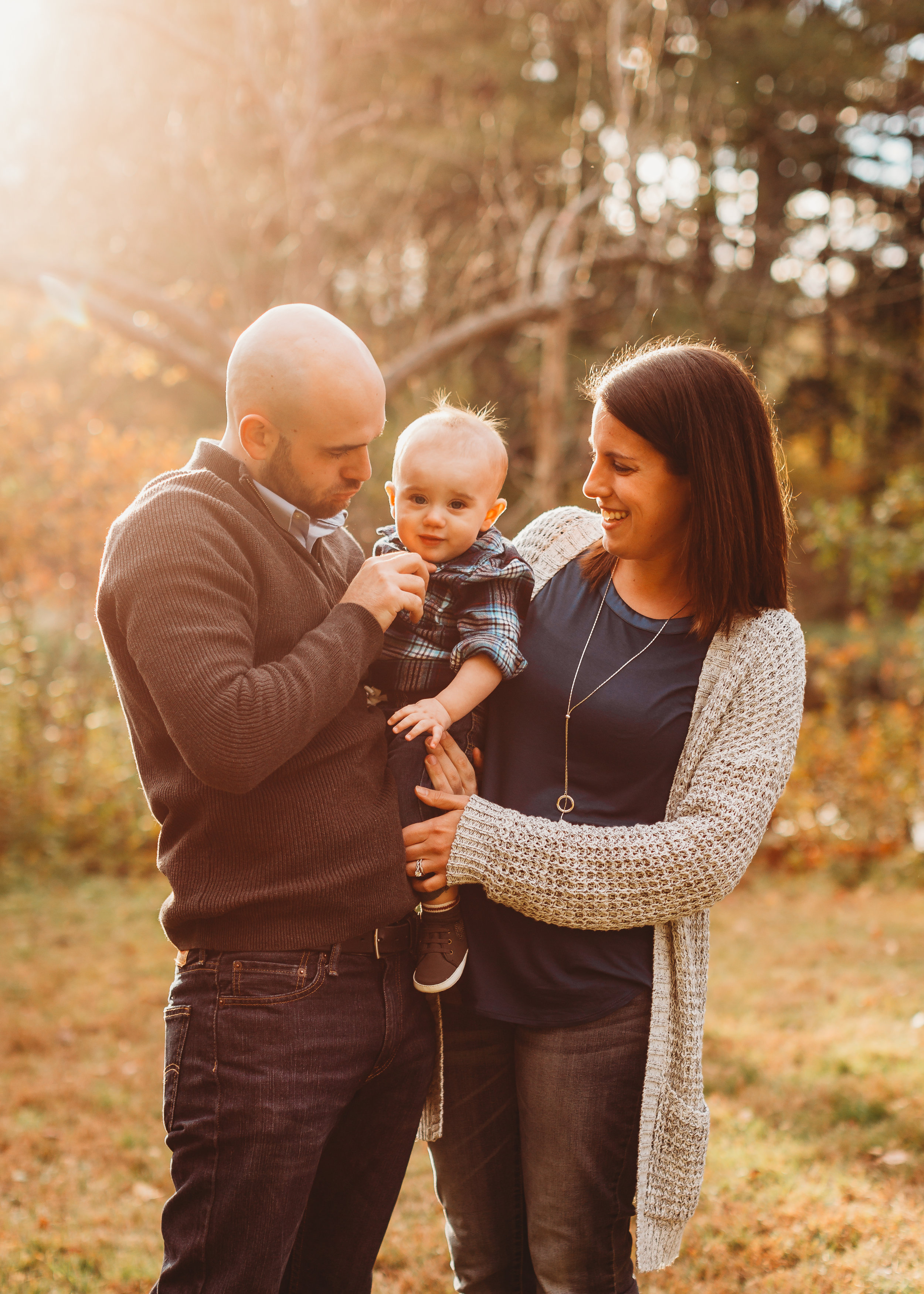 why-golden-hour-joy-leduc-boston-family-photographer.jpg
