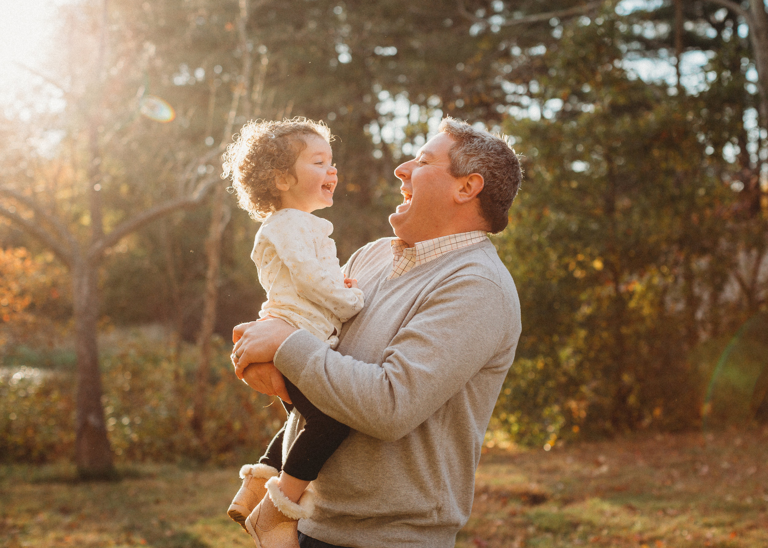 What-is-golden-hour-Joy-LeDuc-Boston-Family-Photographer.jpg