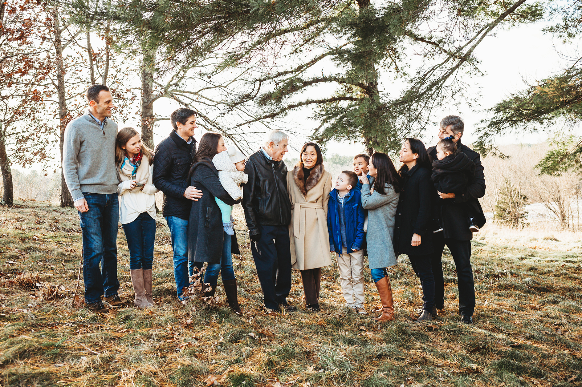 group-shot-extended-family-session-boston-family-photographer.jpg