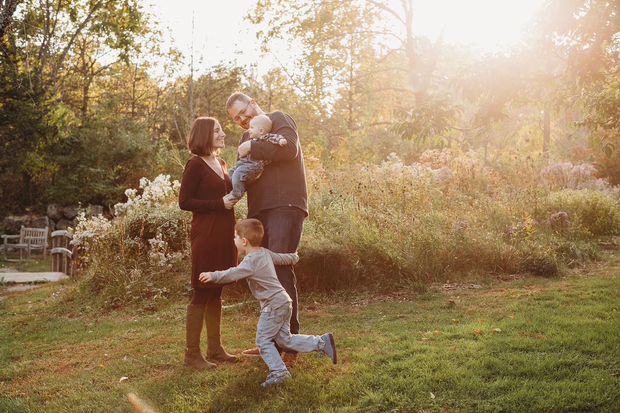 what-to-wear-faq-boston-family-photographer-joy-leduc.jpg