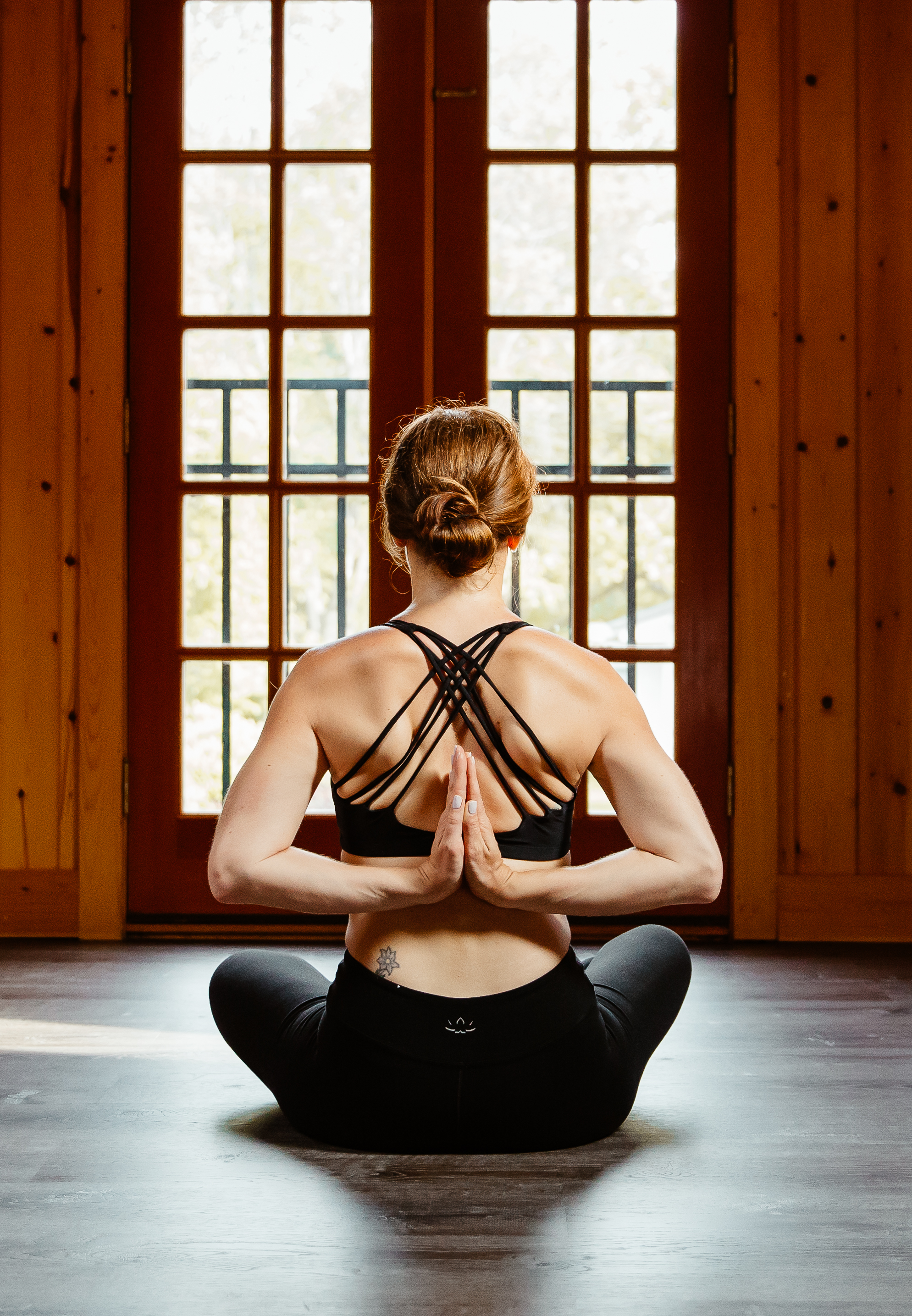 community-yoga-sudbury-boston-commercial-photographer.jpg
