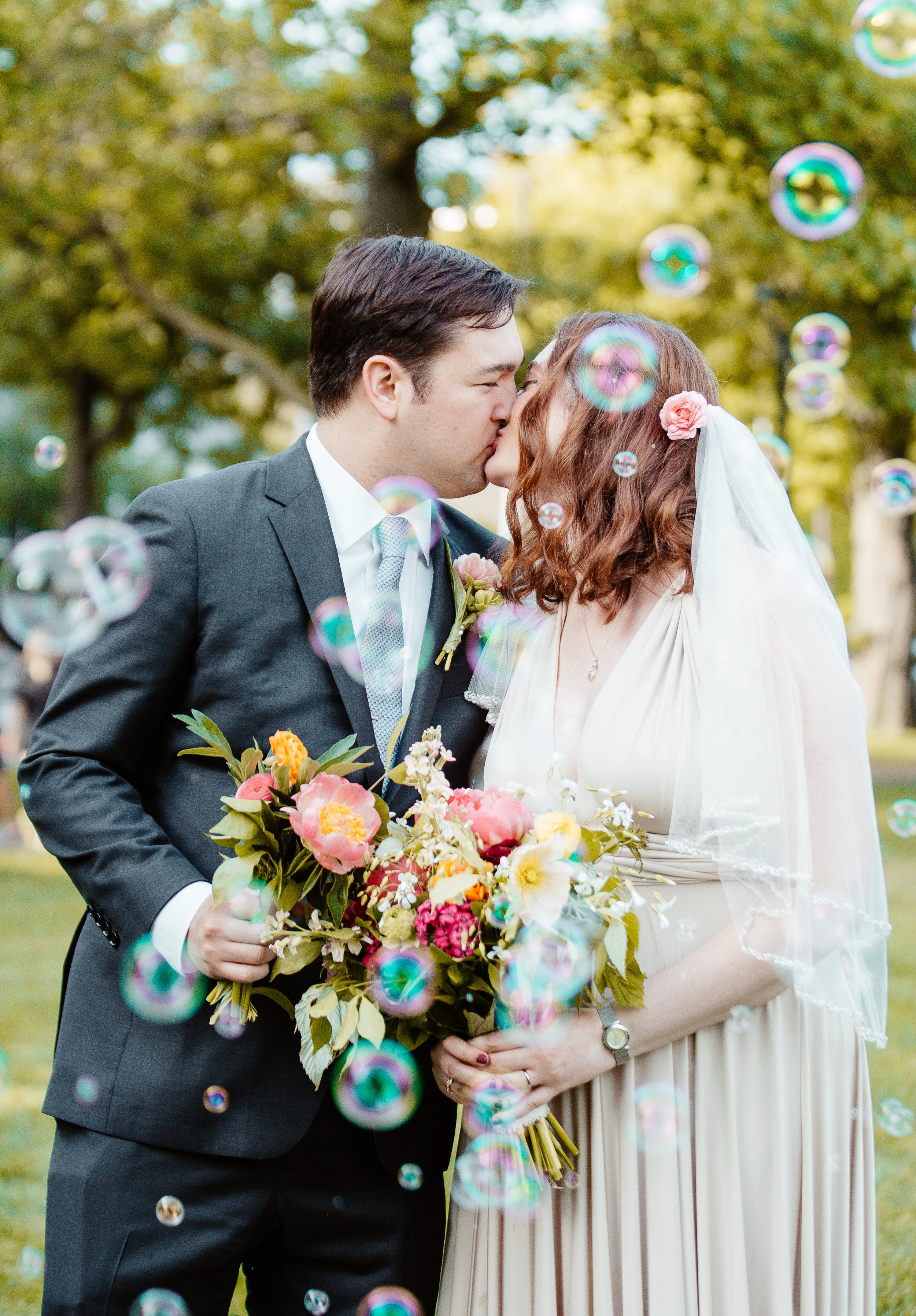 june-wedding-cambridge-ma-boston-family-photographer.jpg
