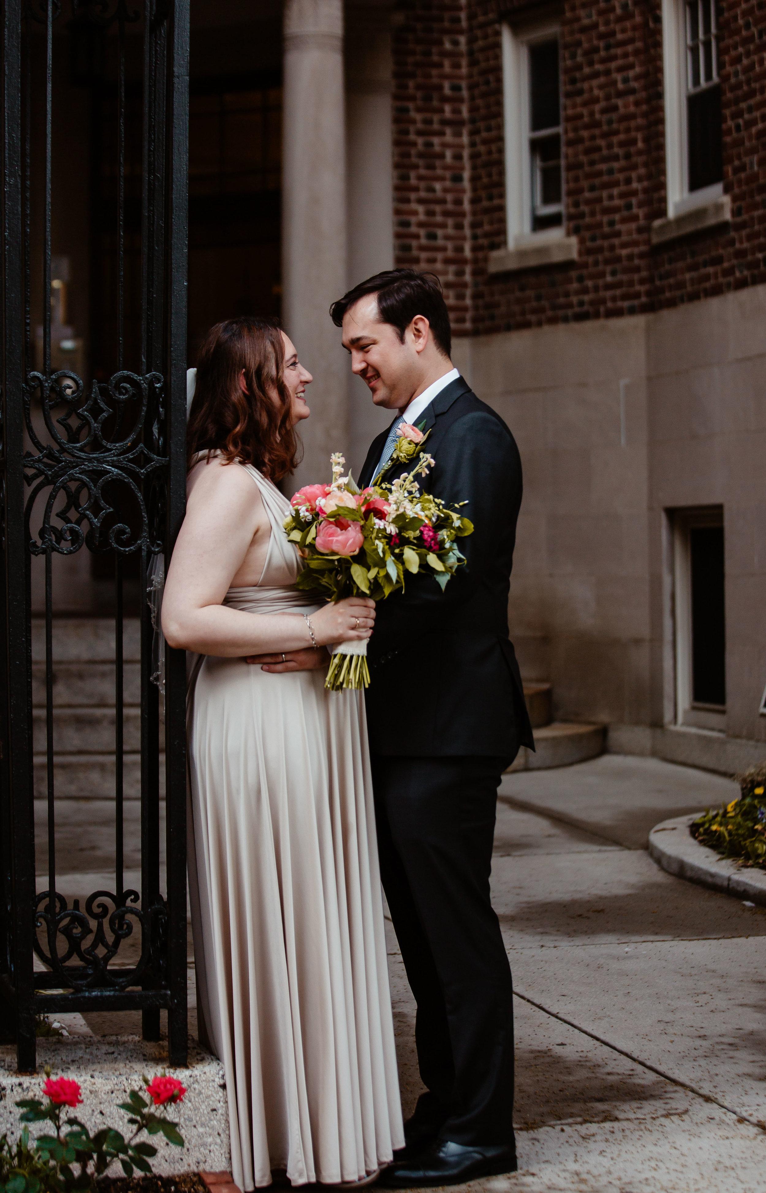 cambridge-ma-wedding-boston-family-photographer.jpg