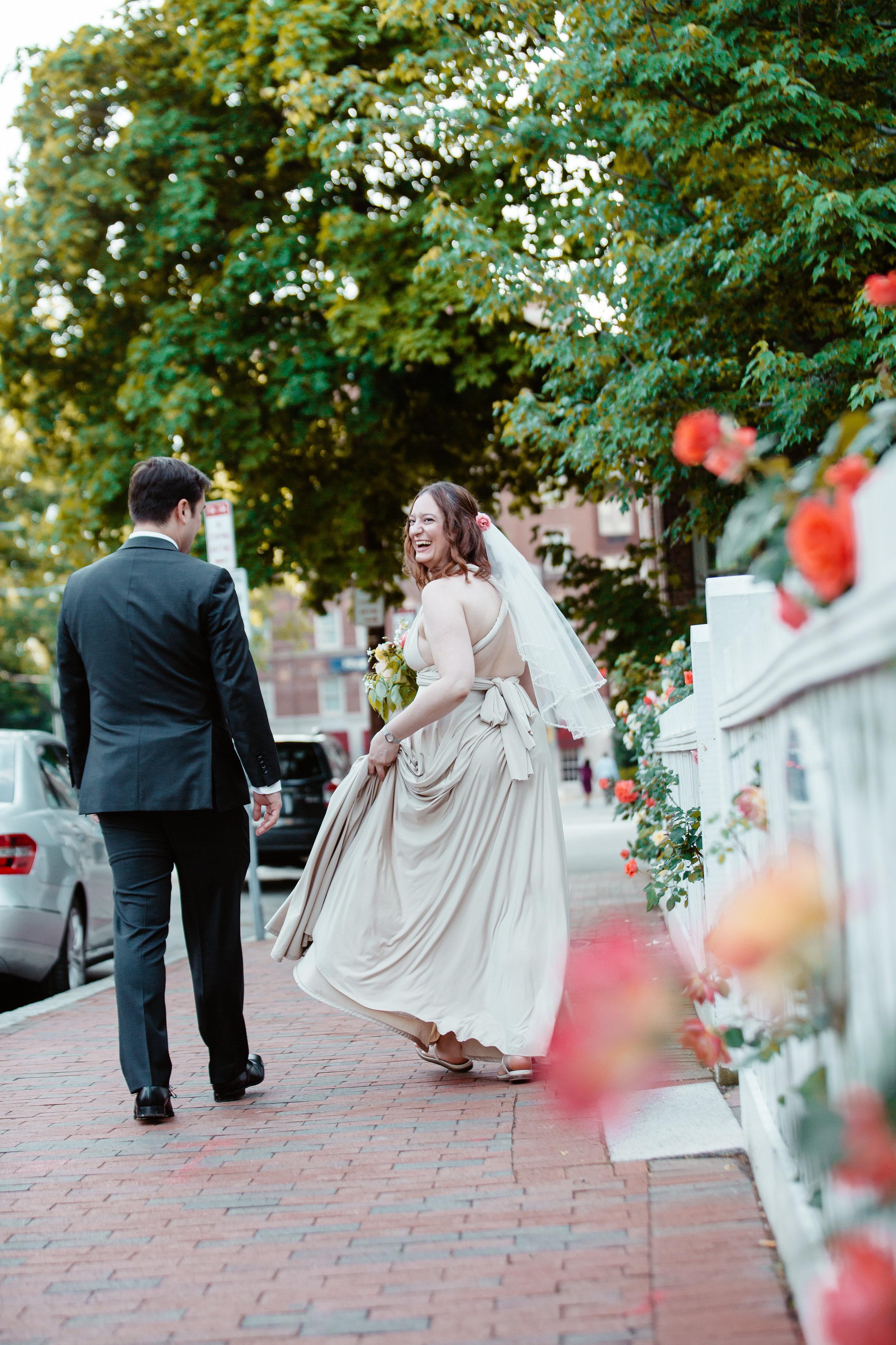 june-cambridge-ma-wedding-boston-family-photographer.jpg