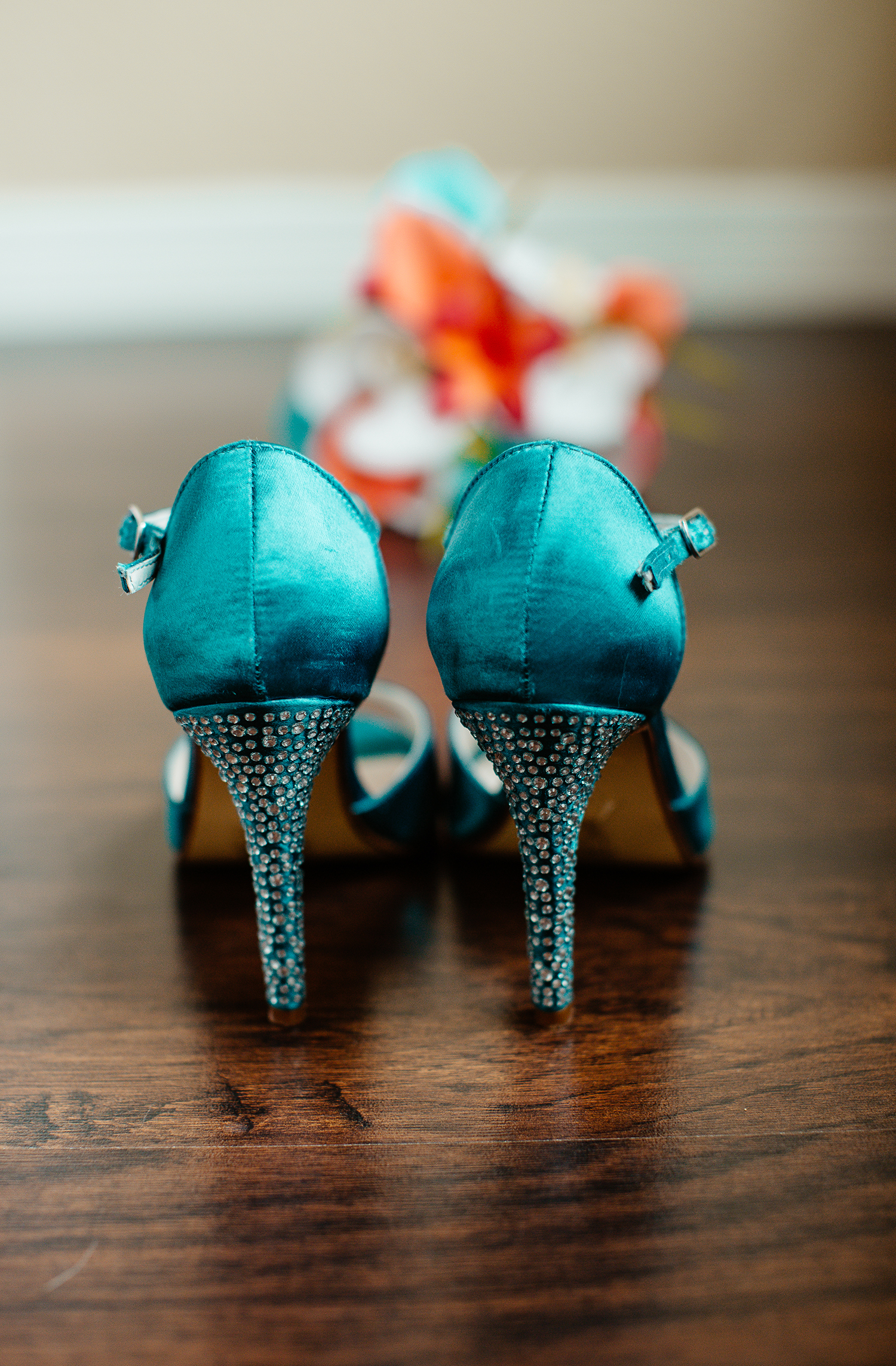 wedding-details-july-wedding-boston-family-photographer.jpg
