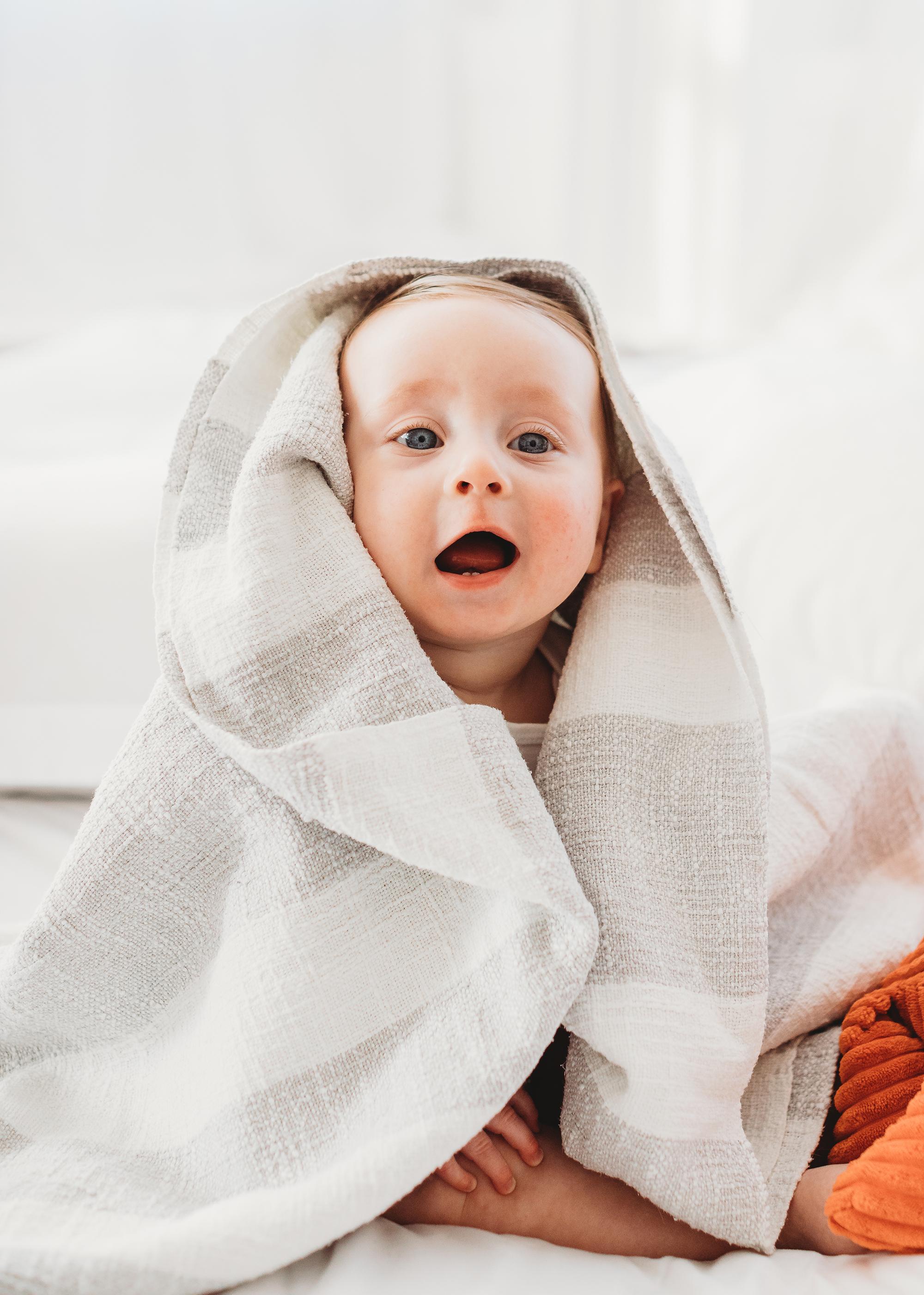 Toddler shenannegans! Boston toddler photography. First birthday photographer. Massachusetts family portraits.