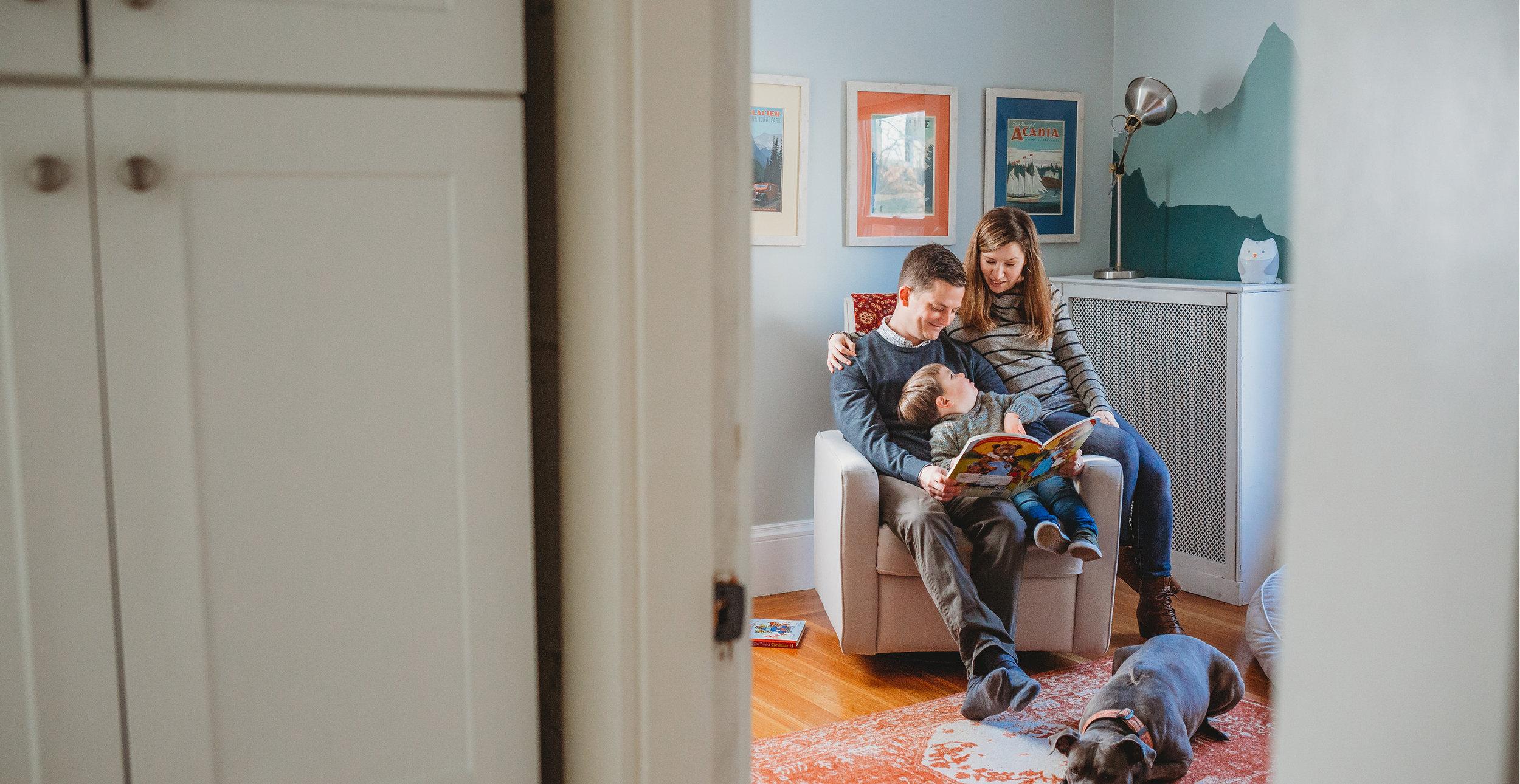 joyleducphotography-bostonfamilyphotographer-lifestyleportraiture-7.jpg