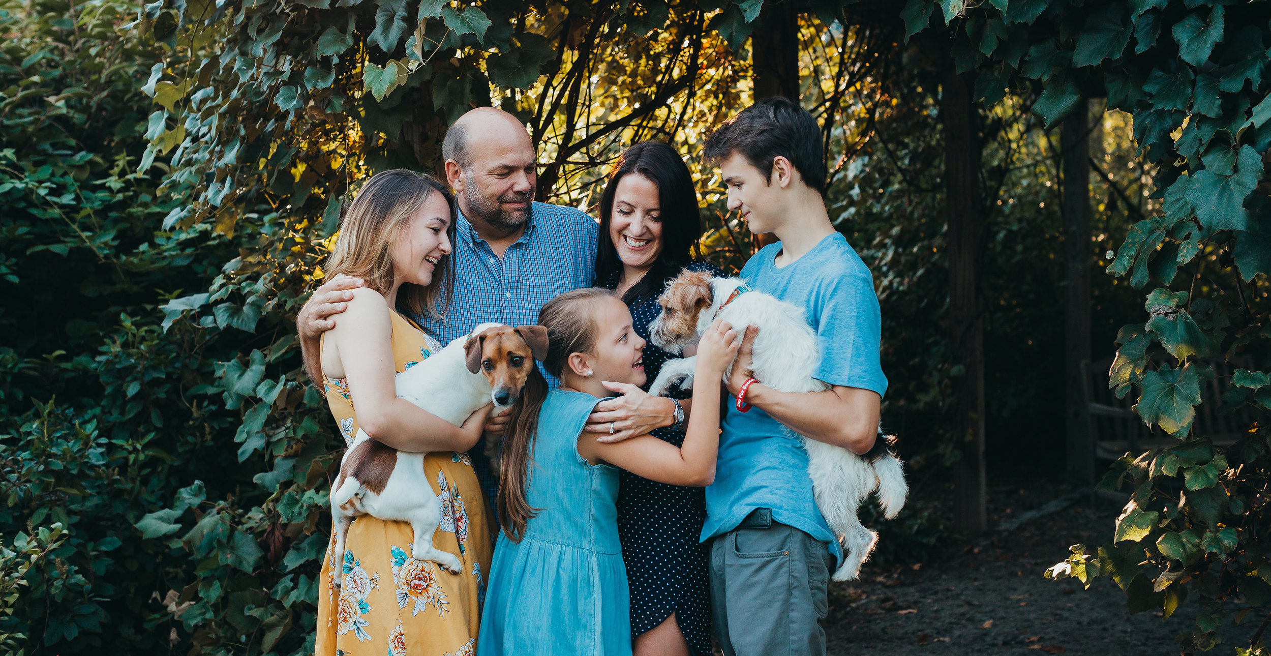 joyleducphotography-bostonfamilyphotographer-lifestyleportraiture-8.jpg