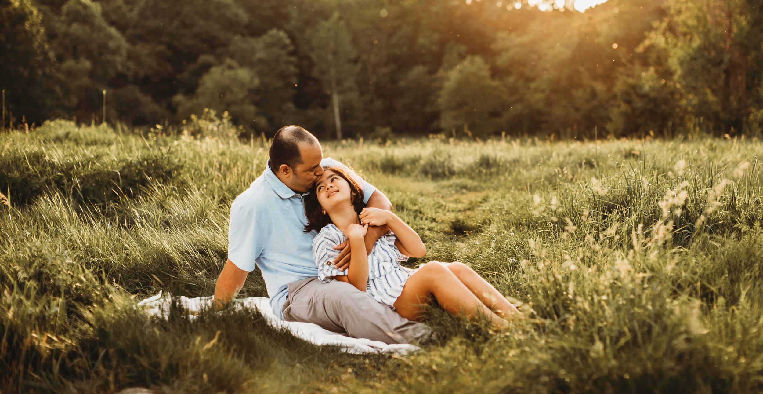 joyleducphotography-bostonfamilyphotography-homepage-1.jpg