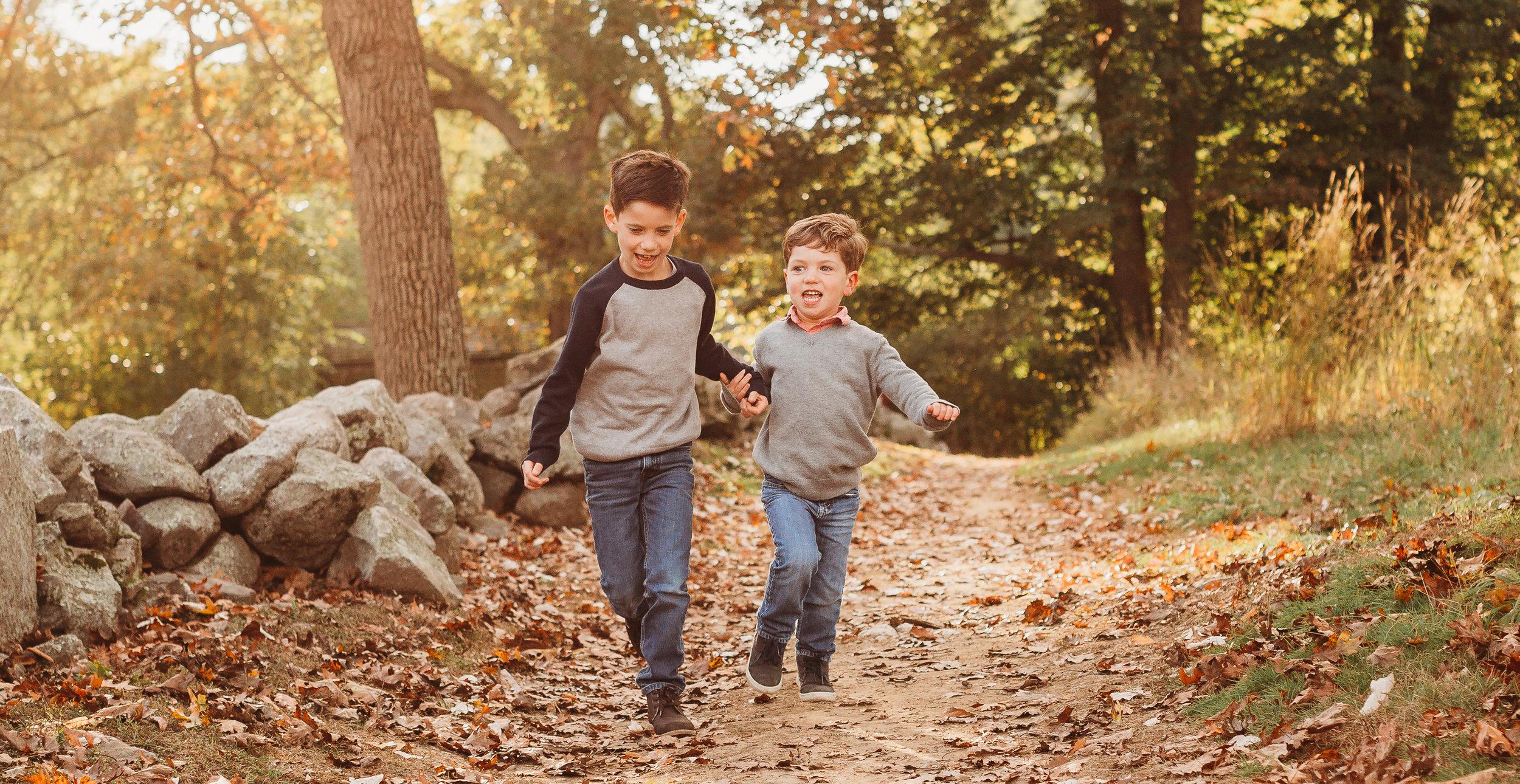 joyleducphotography-bostonfamilyphotographer-lifestyleportraiture-11.jpg