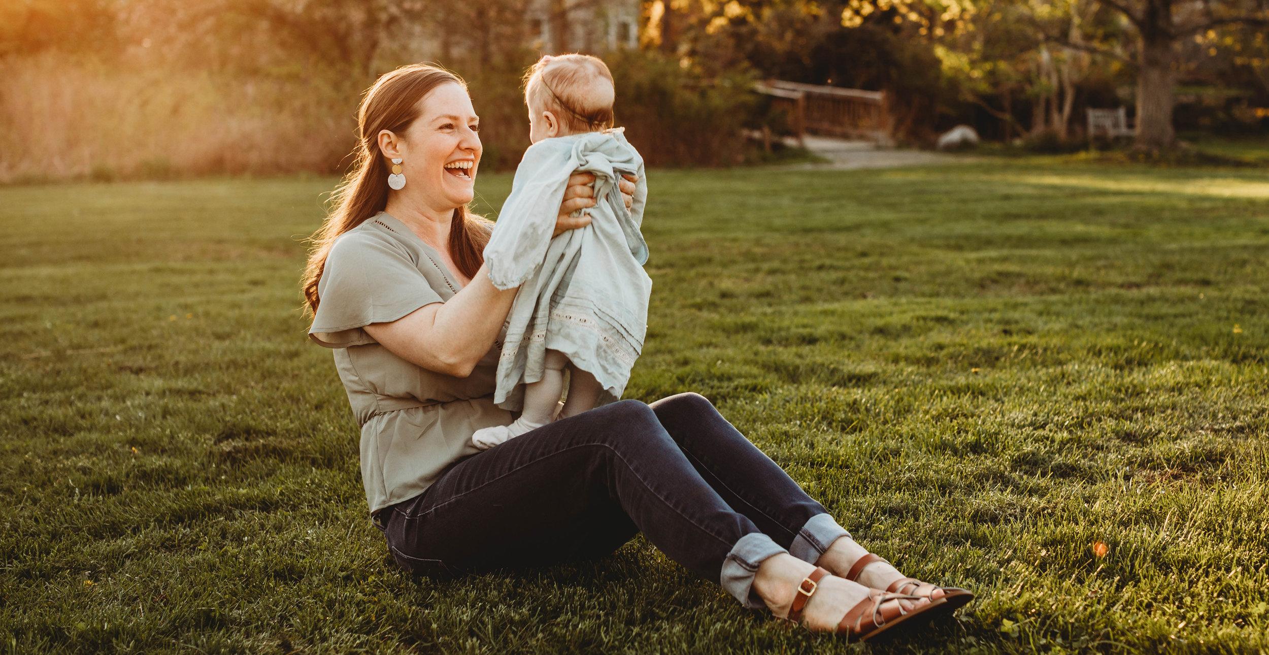 joyleducphotography-bostonfamilyphotographer-lifestyleportraiture-12.jpg