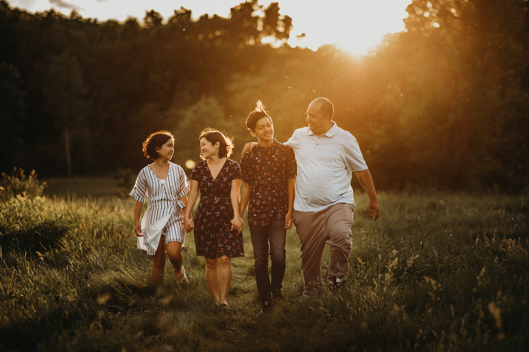 family-photos-teens-tweens-boston-family-photographer-10.jpg