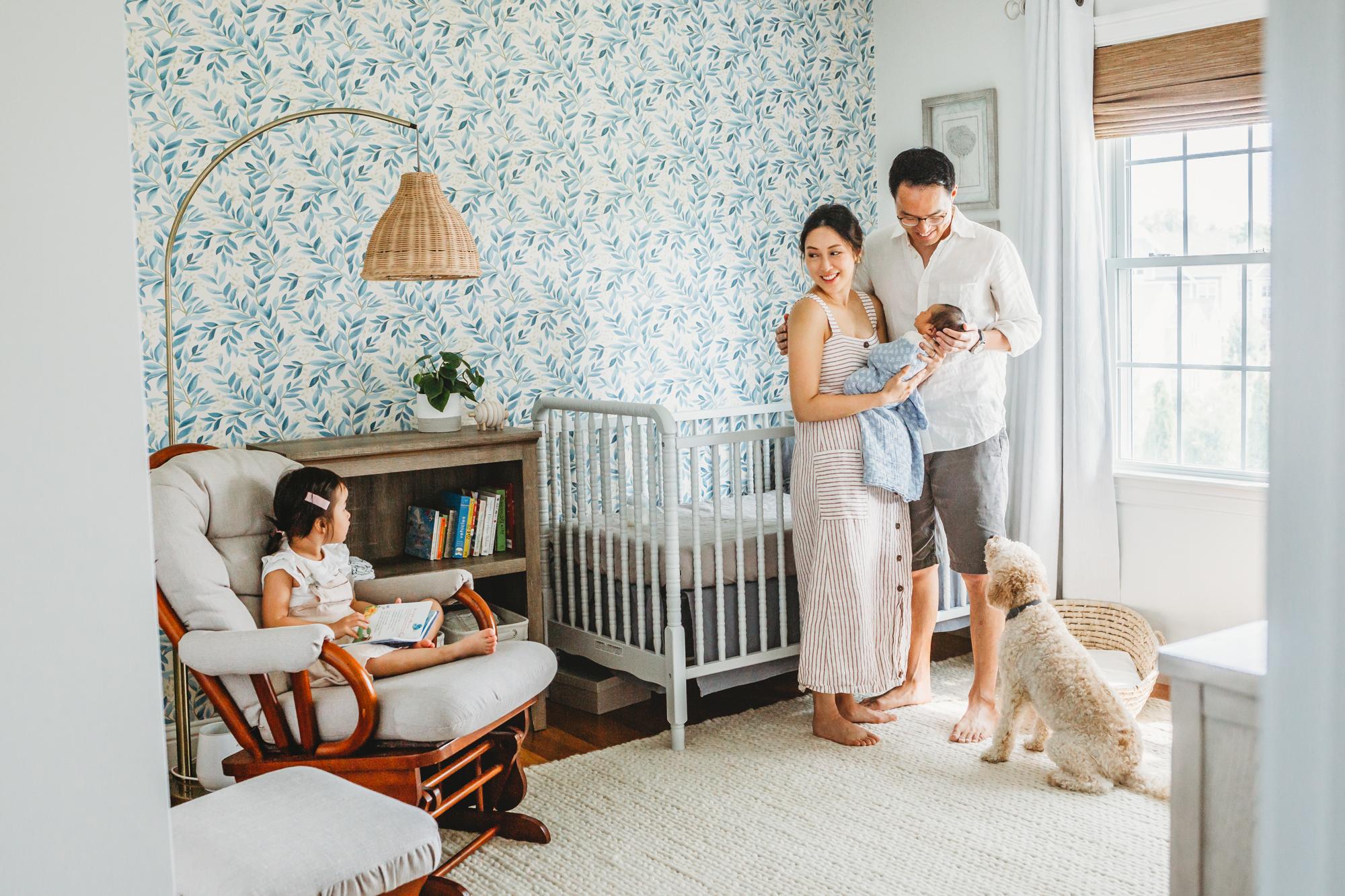 Boston-Newborn-Photographer-Framingham-Peaceful-In-Home-Session-11.jpg