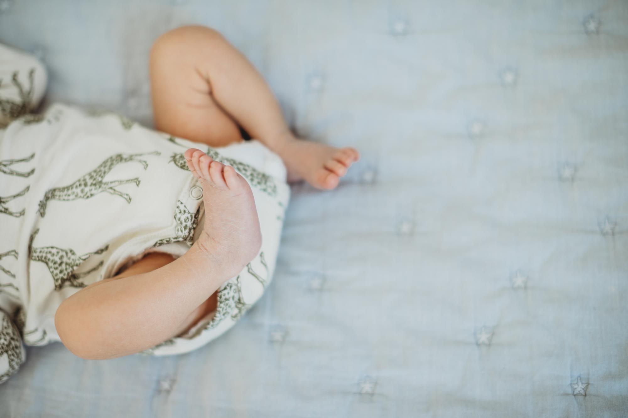 Boston-Newborn-Photographer-Framingham-Peaceful-In-Home-Session-24.jpg