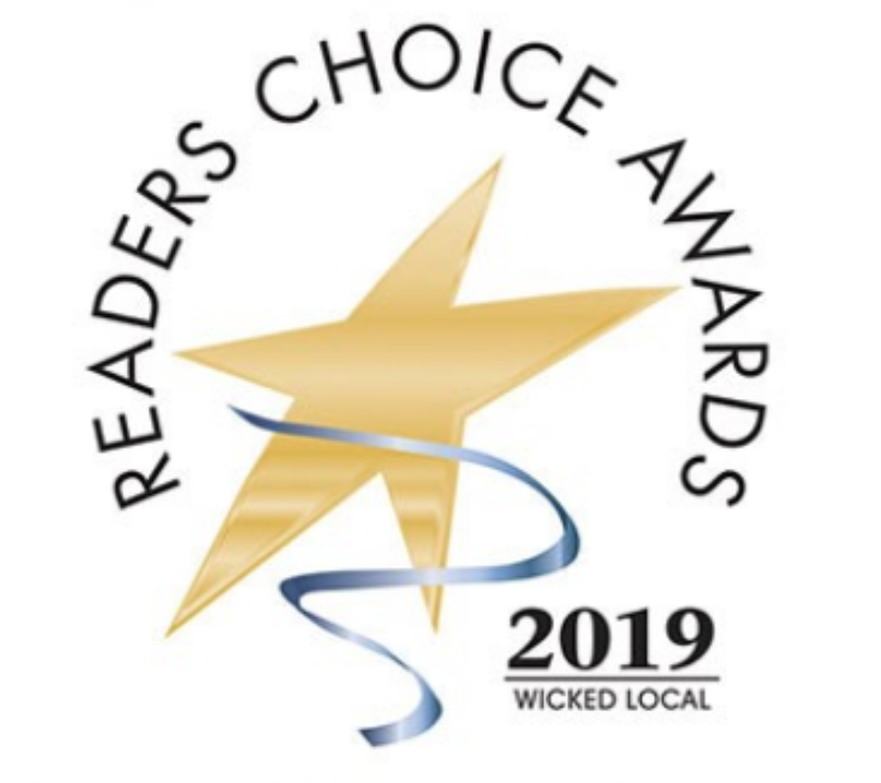 Joy LeDuc Photography was voted #1 photographer by readers of Wicked Local.