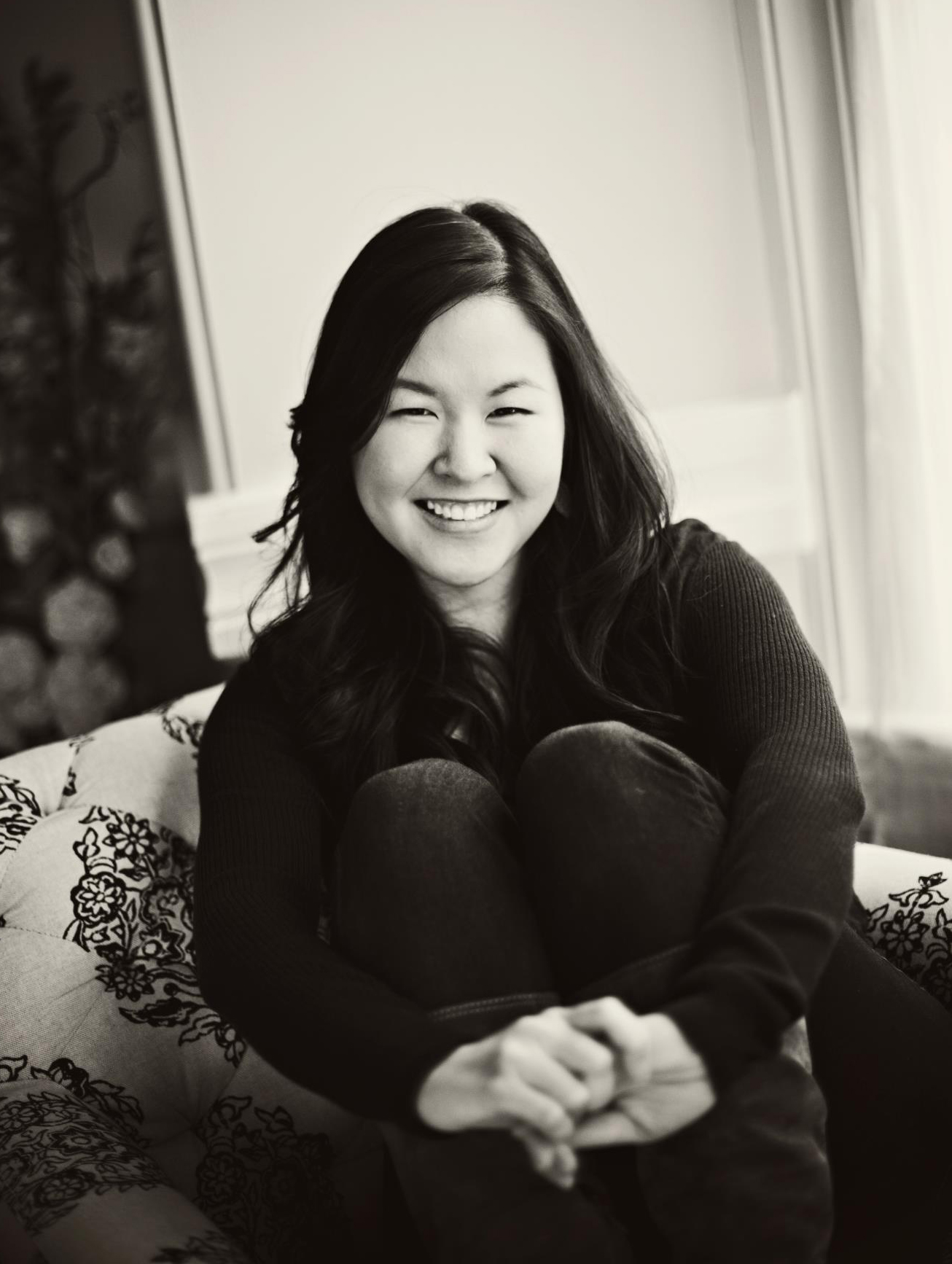 Joy Leduc - Branding Photographer