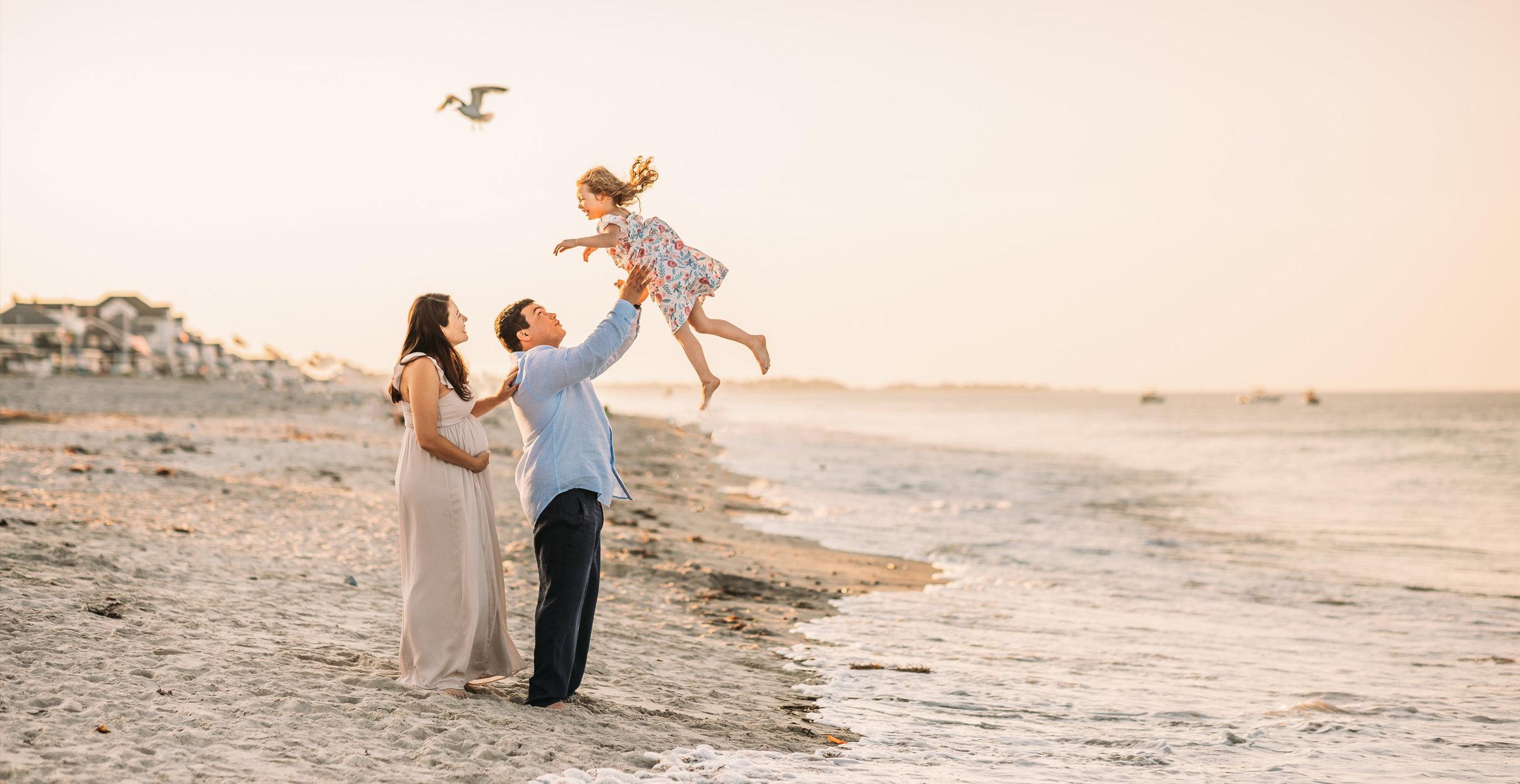 joyleducphotography-bostonfamilyphotographer-lifestyleportraiture-23.jpg