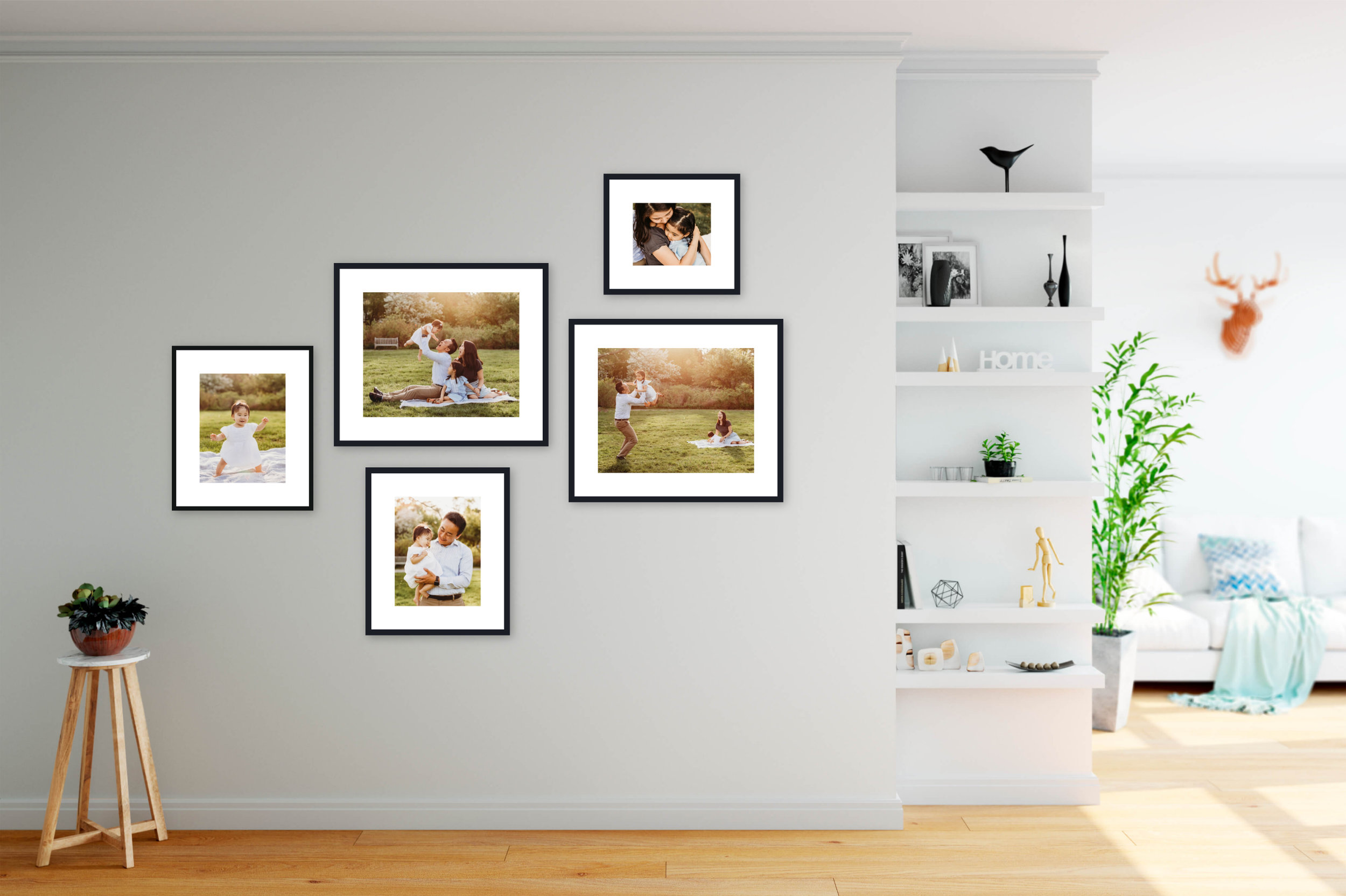 acton-family-photographer-gallery-wall.jpg