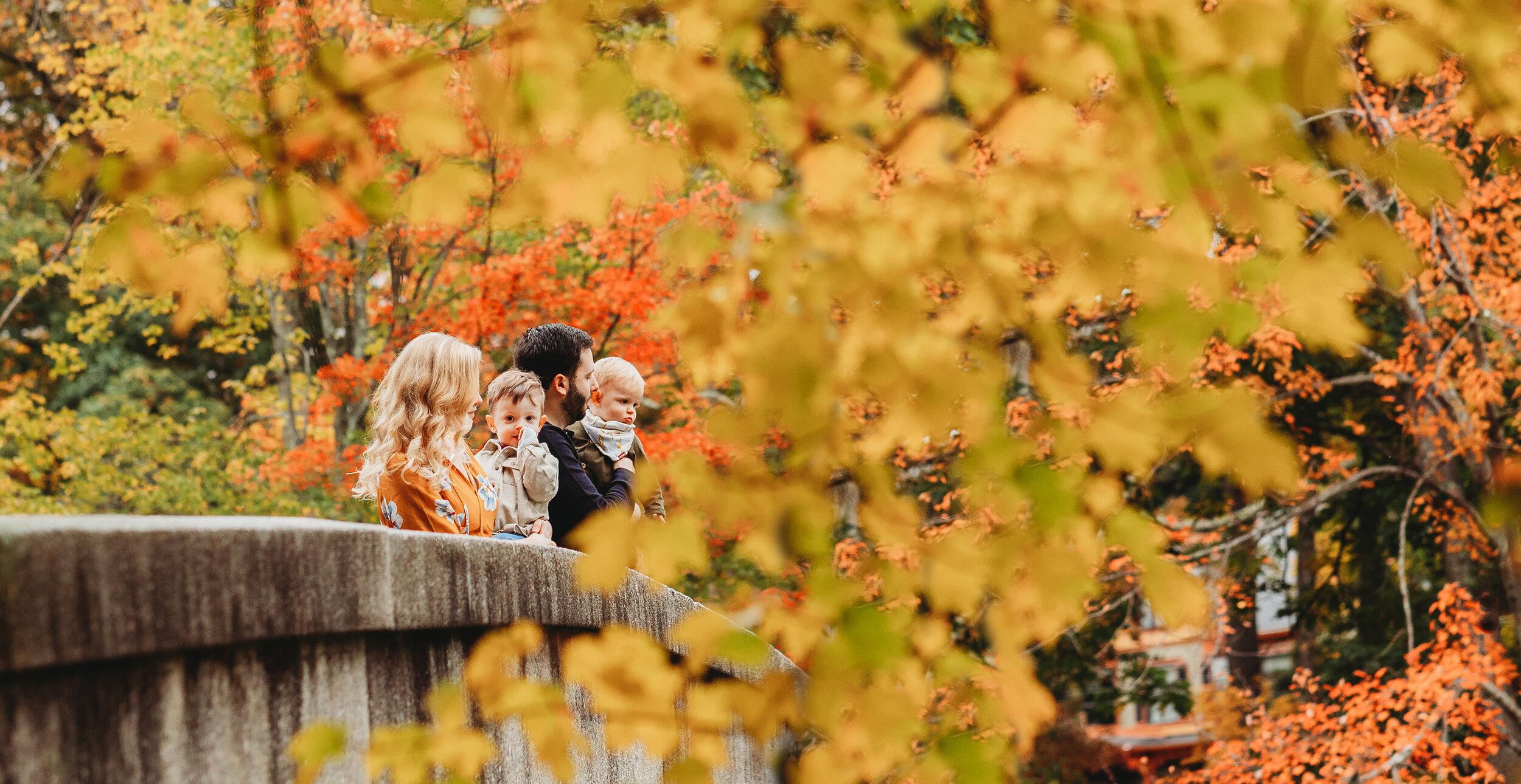 joyleducphotography-bostonnfamilyphotographer-lifestyleportraiture-25.jpg