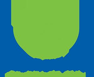 dragon-graphics.png