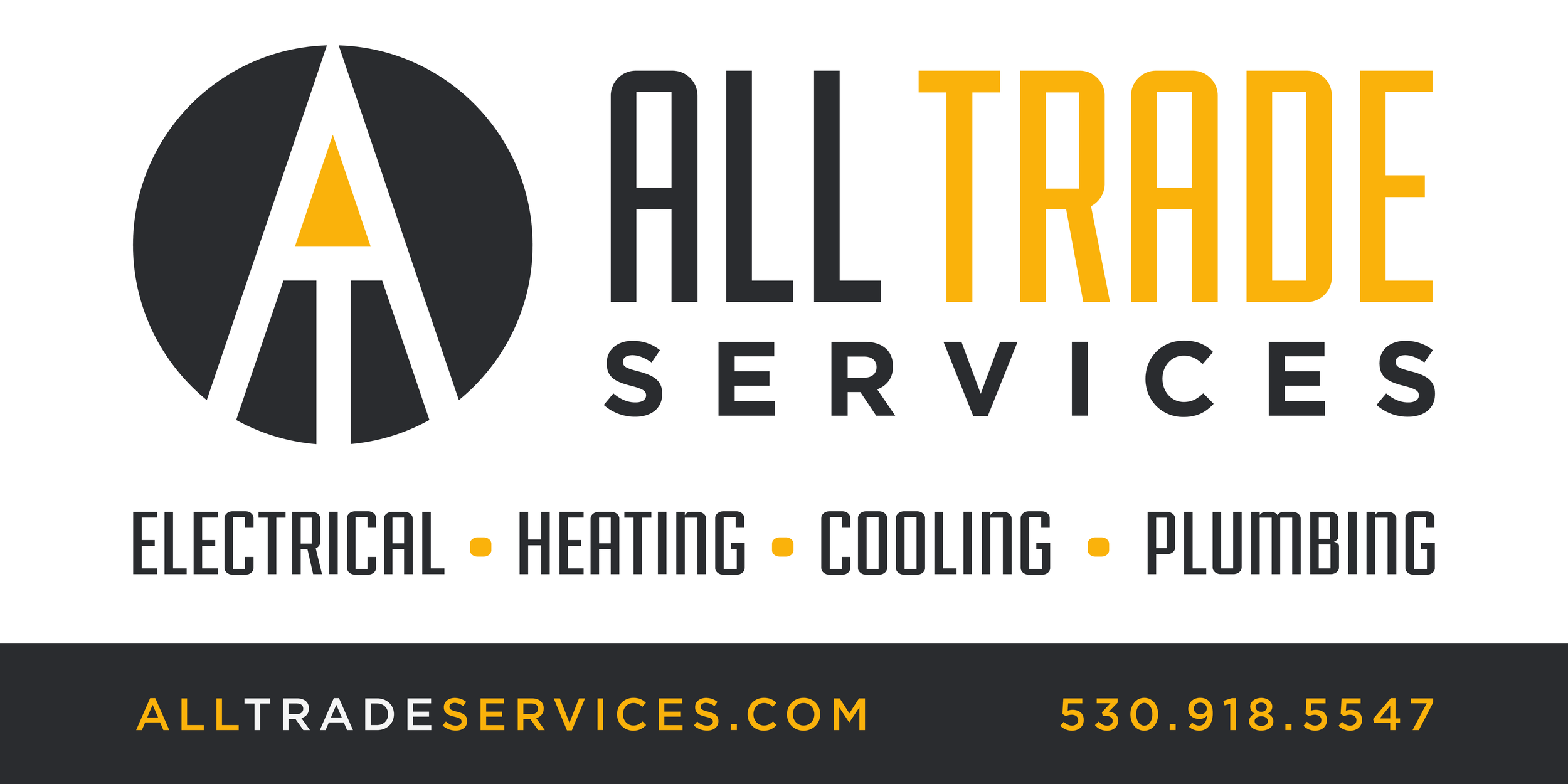 alltradeservices.png