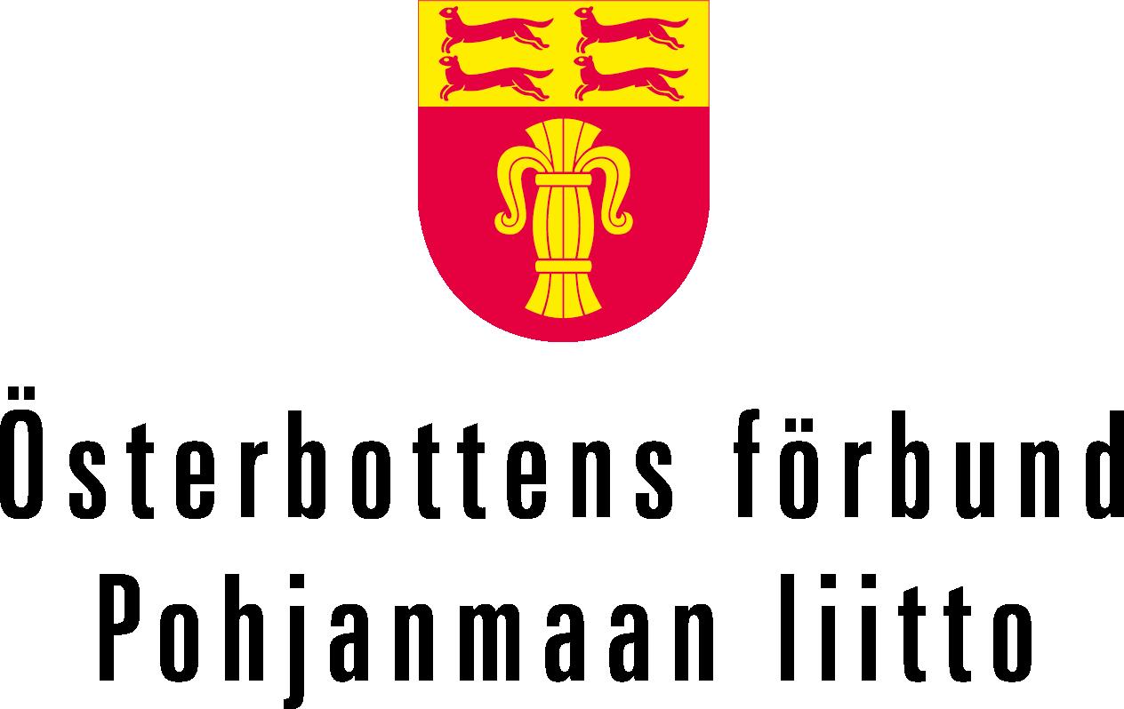 RegionalCounsilofOstrobothnia_Logo.png