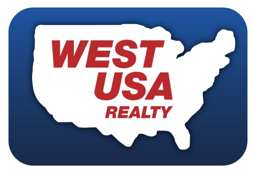 W 170327 - west usa logo.jpg
