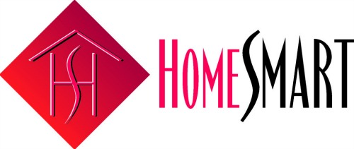 W 170327 - homesmart logo.jpg