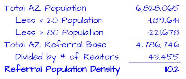 B 160729 - data calculation.jpg