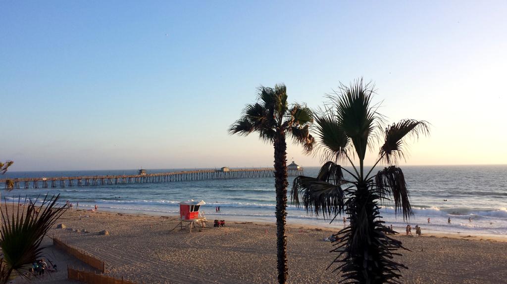 B 160722 - imperial beach.jpg