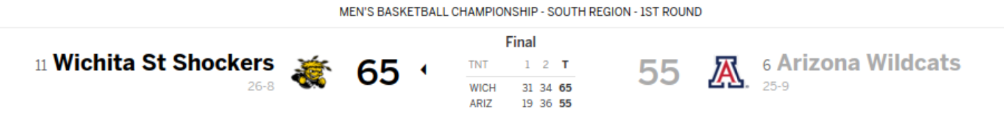 B 160317 - cats lose.png