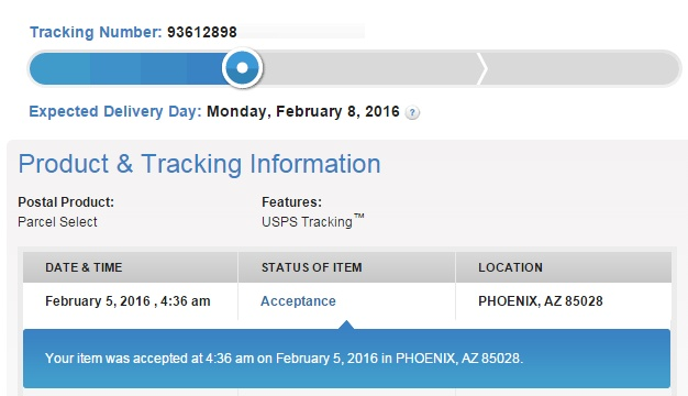 B 160205 - tracking info usps.jpg