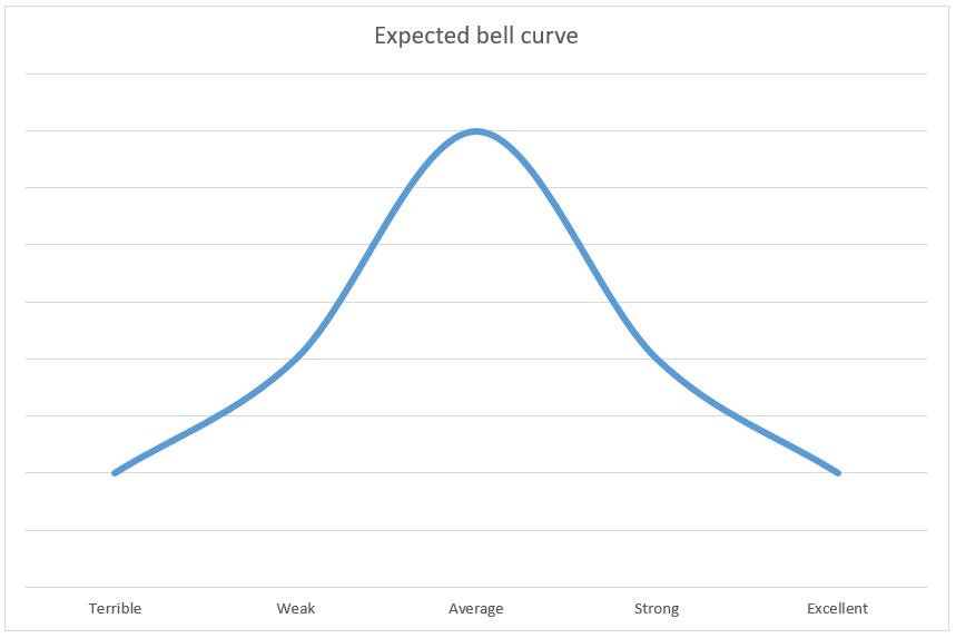 B 181206 - chart 1.jpg