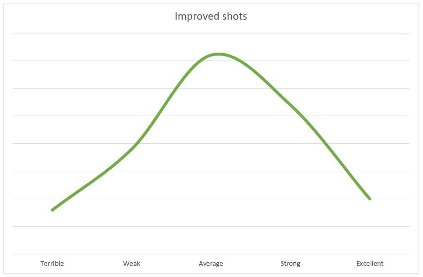 B 181206 - chart 3.jpg