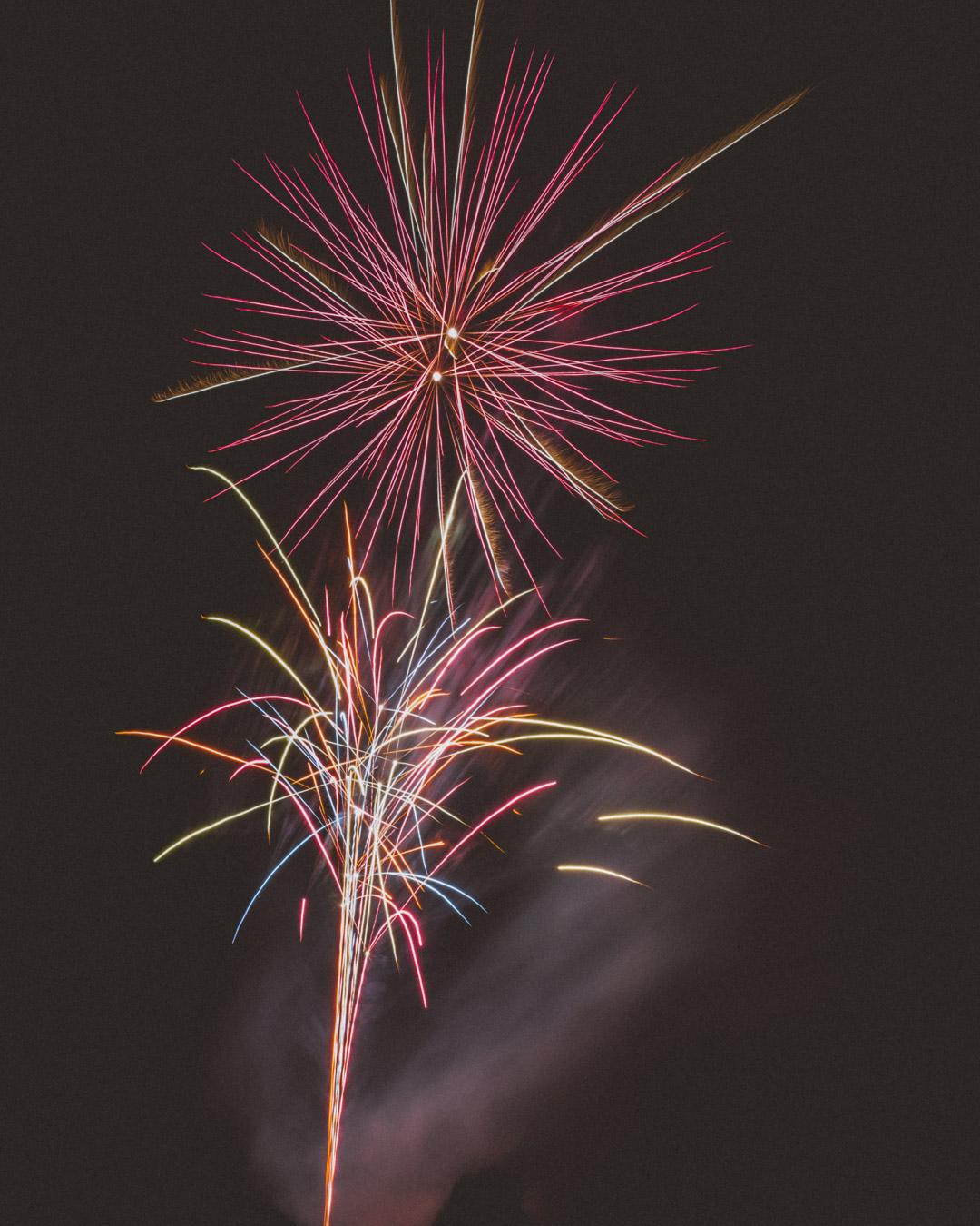 fireworks-562.jpg