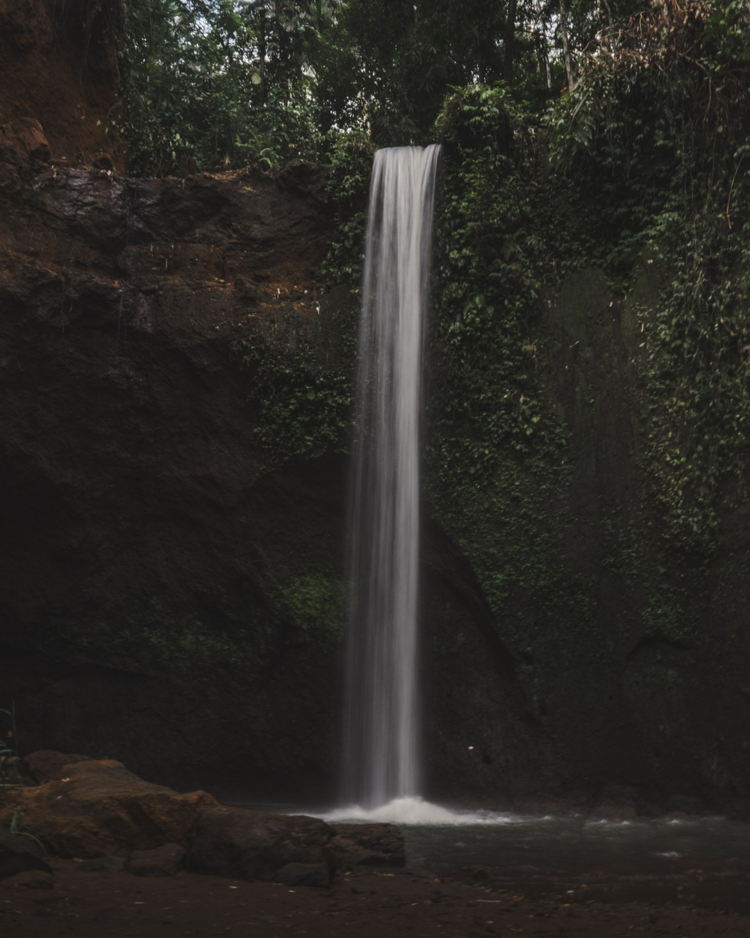 waterfall-1-5.jpg