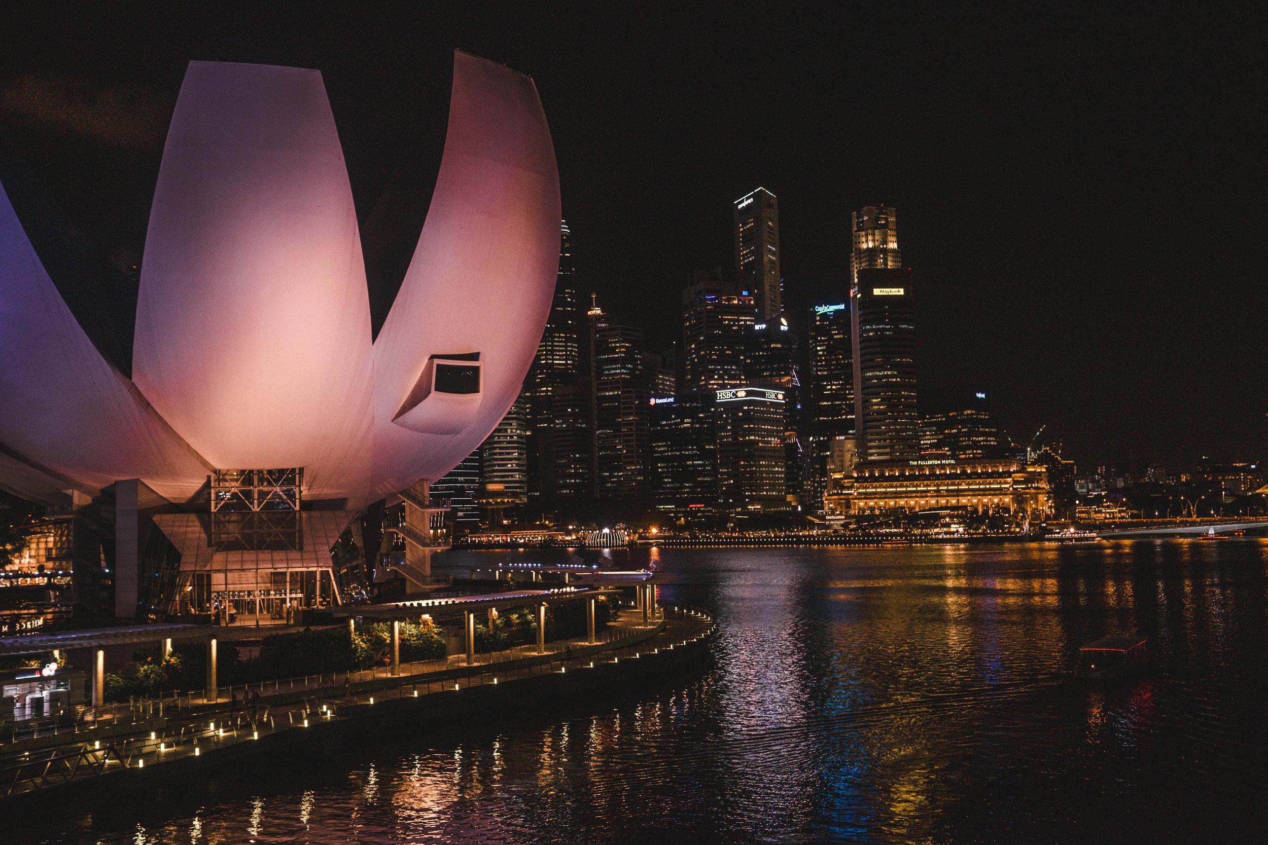 SINGAPORE-1-6.jpg