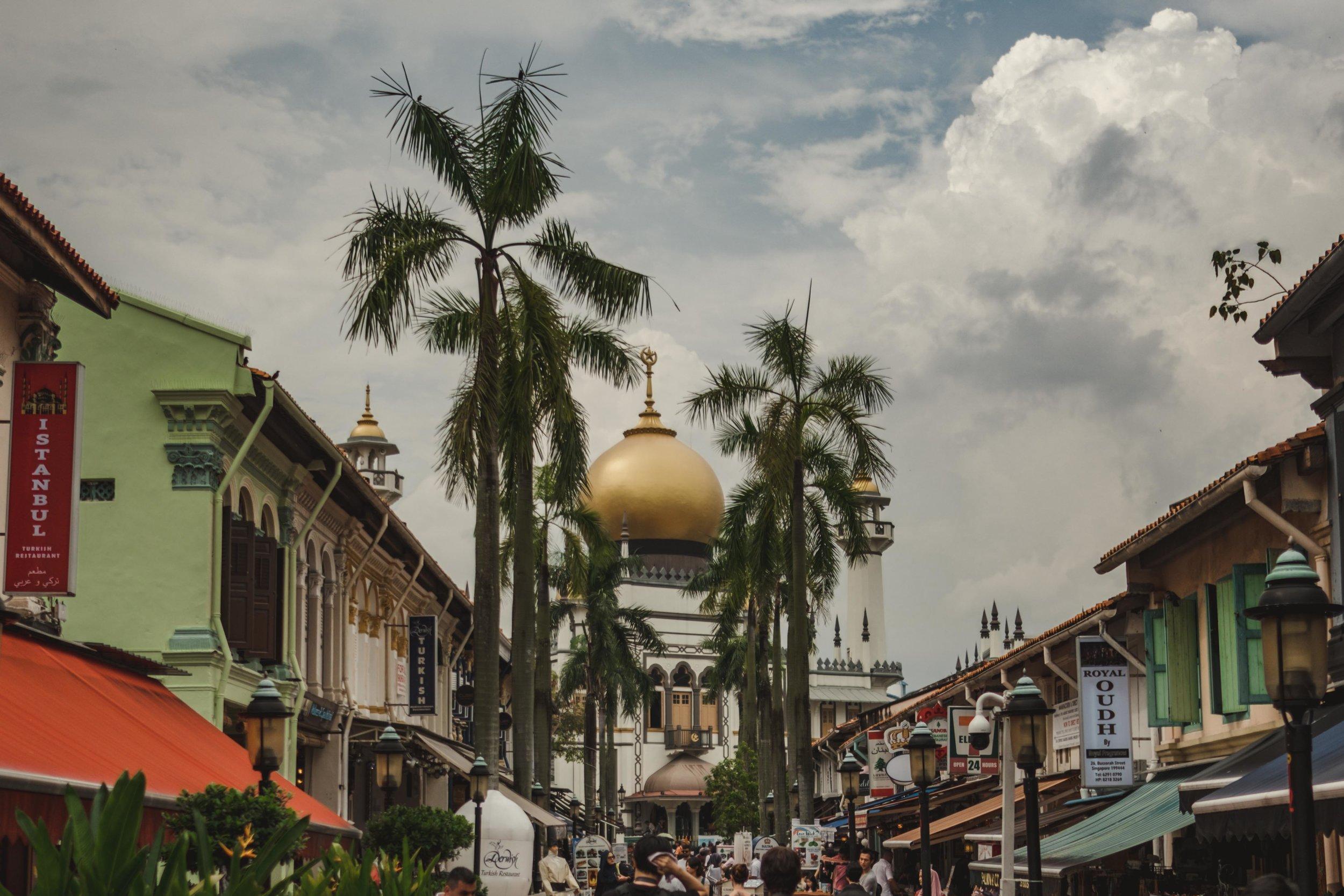 SINGAPORE-1-28.jpg