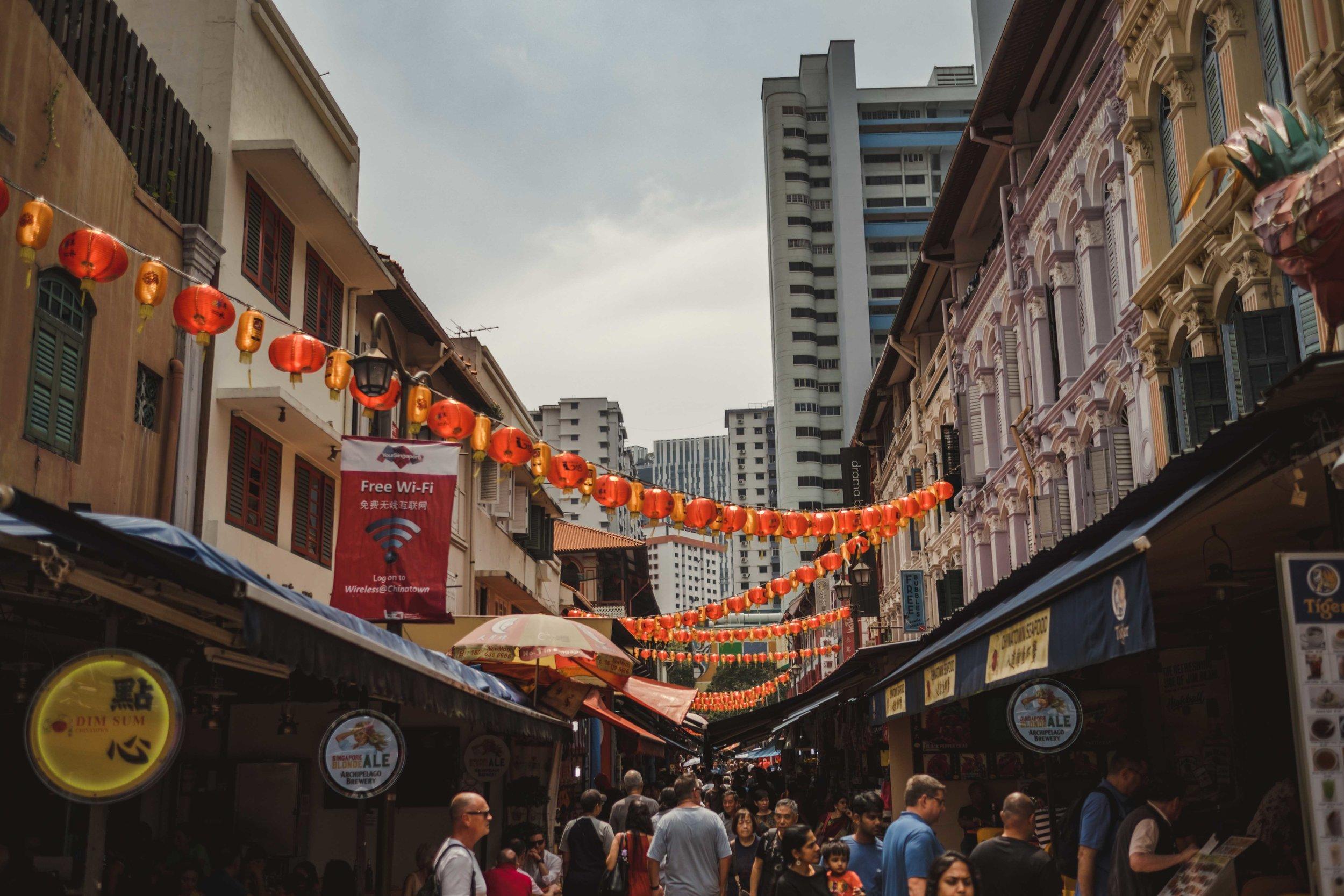 SINGAPORE-2-9.jpg