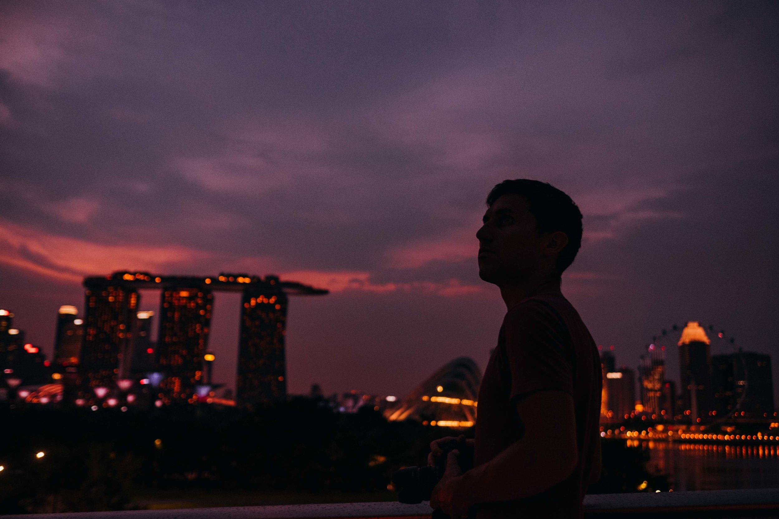 SINGAPORE-1-31.jpg