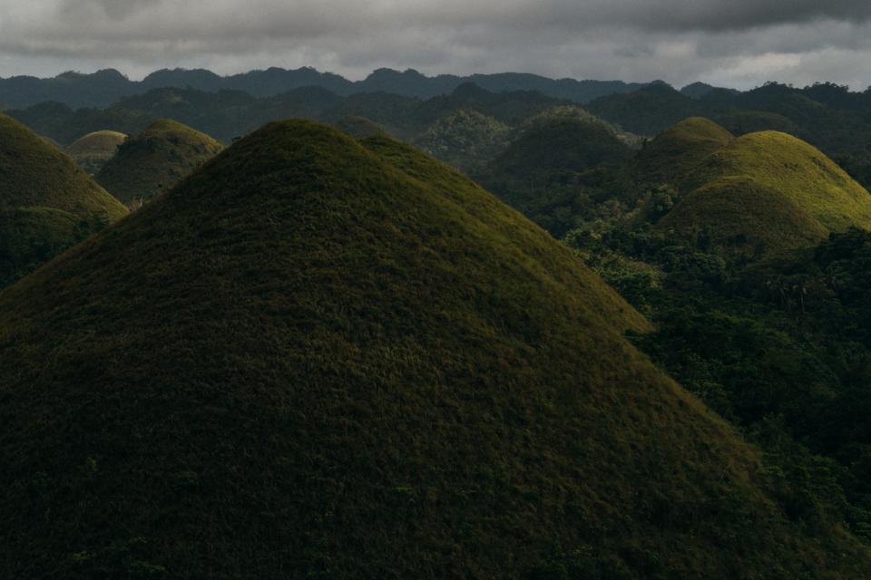 Philippines-1-17.jpg