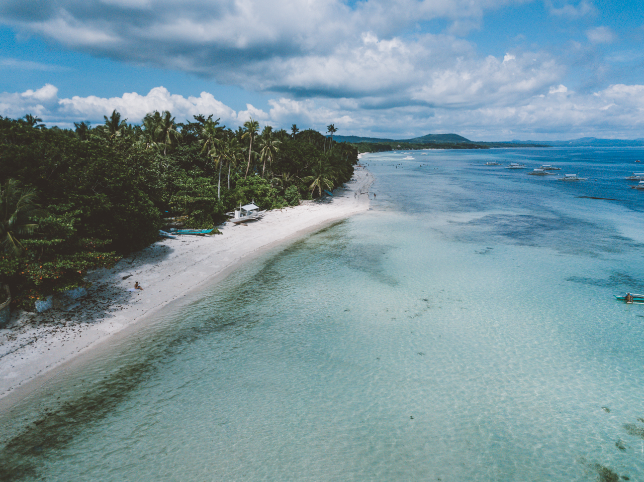 Philippines-1-39.jpg