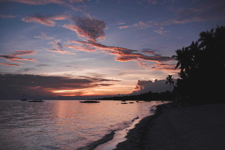 Philippines-1-11.jpg