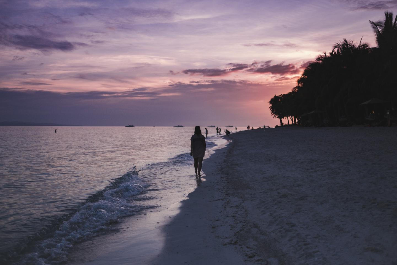 Philippines-1-40.jpg