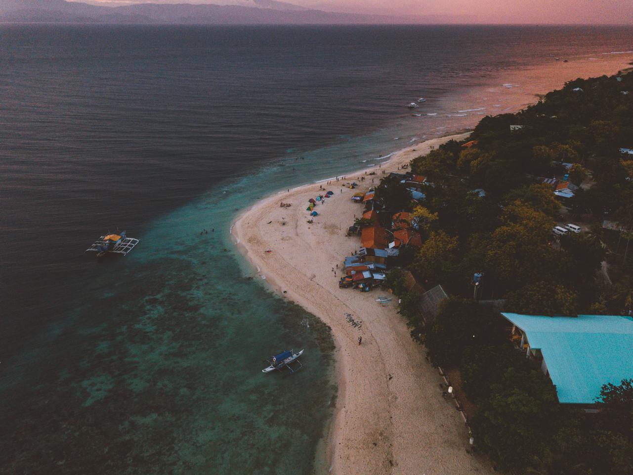 Philippines-1-28.jpg