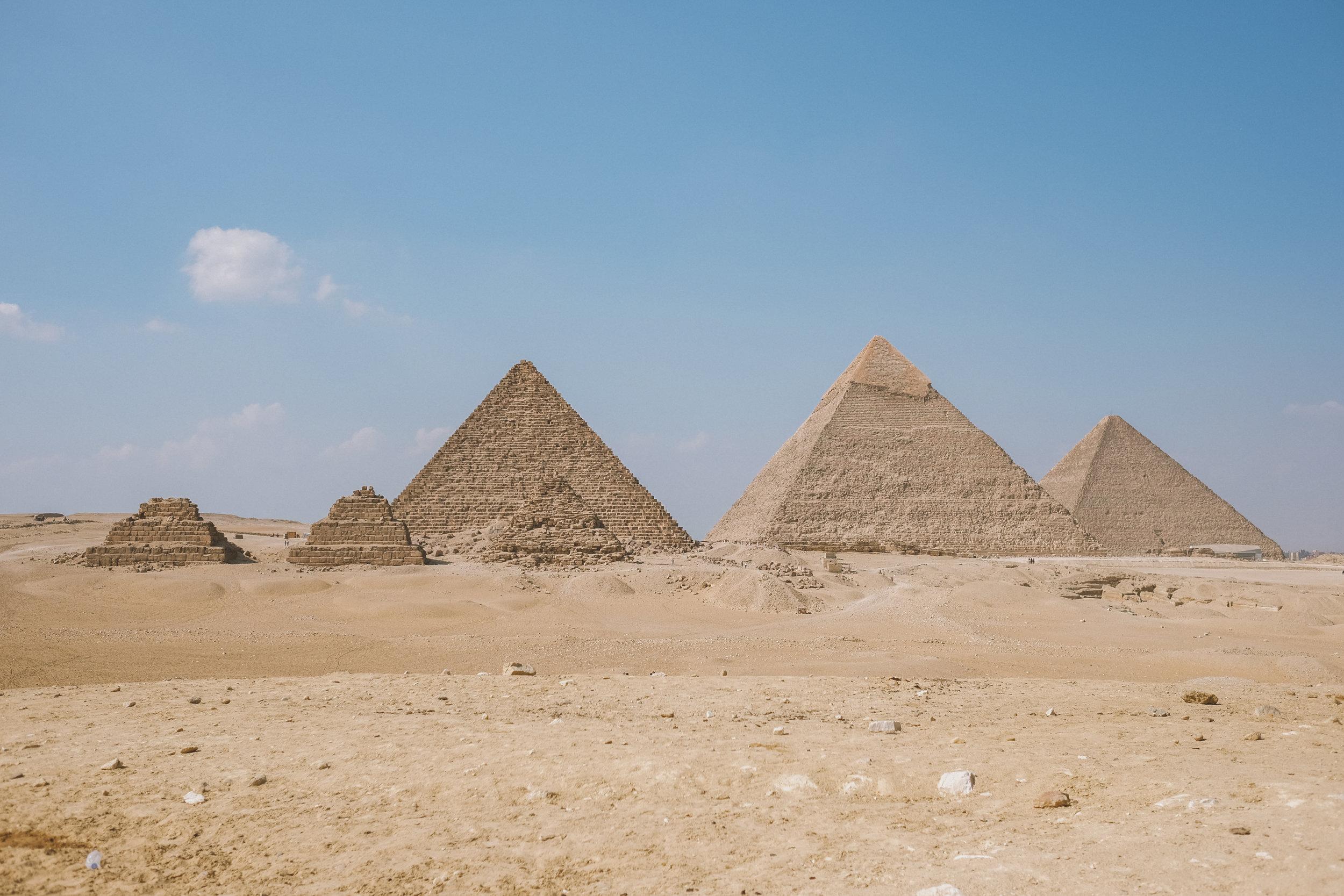 Camel Egypt.JPG